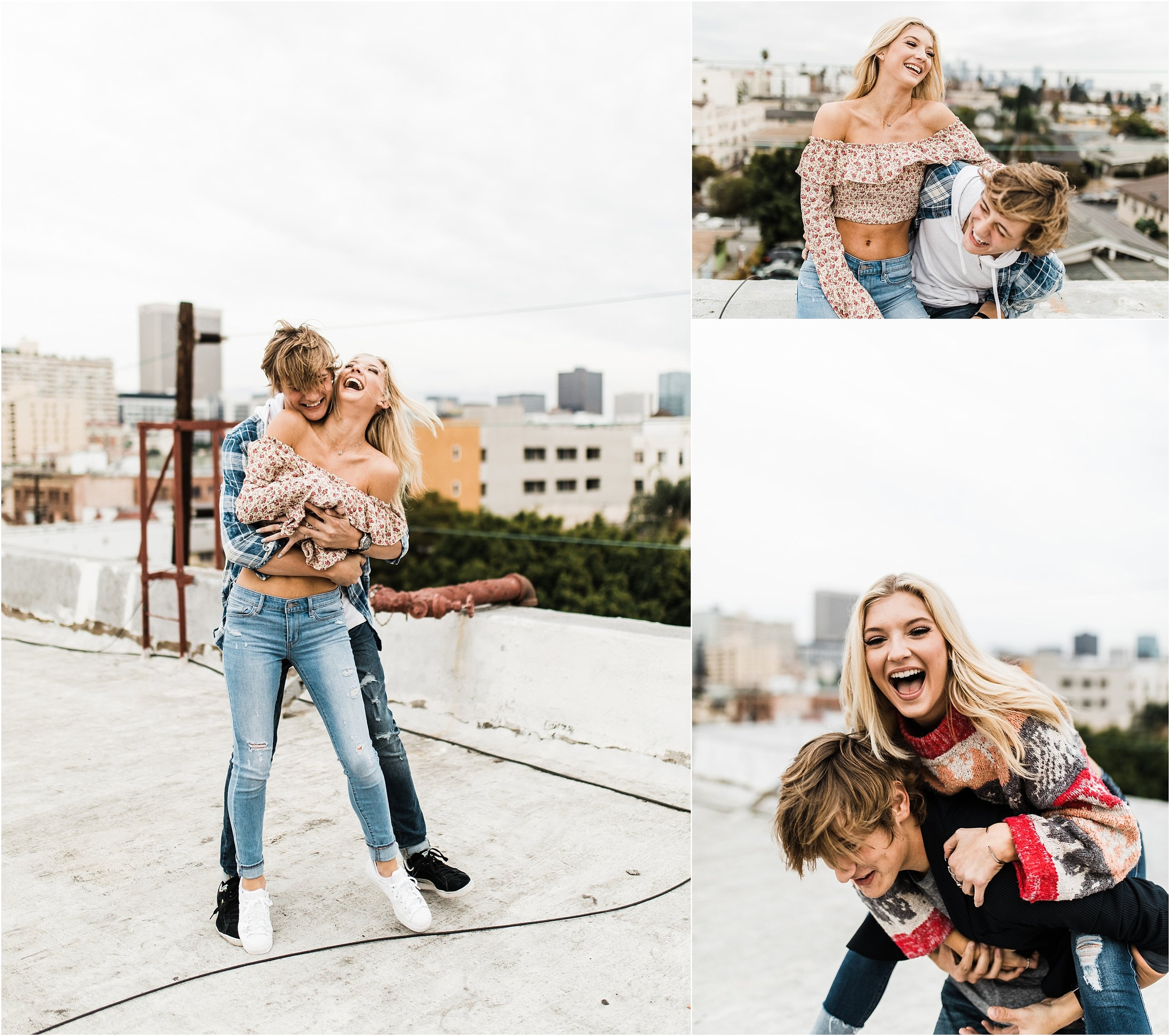 Koreatown-Downtown-Los-Angeles-DTLA-Engagement-Photos-Clarisse-Rae-Southern-California-Wedding-Photographer-&-Videographer