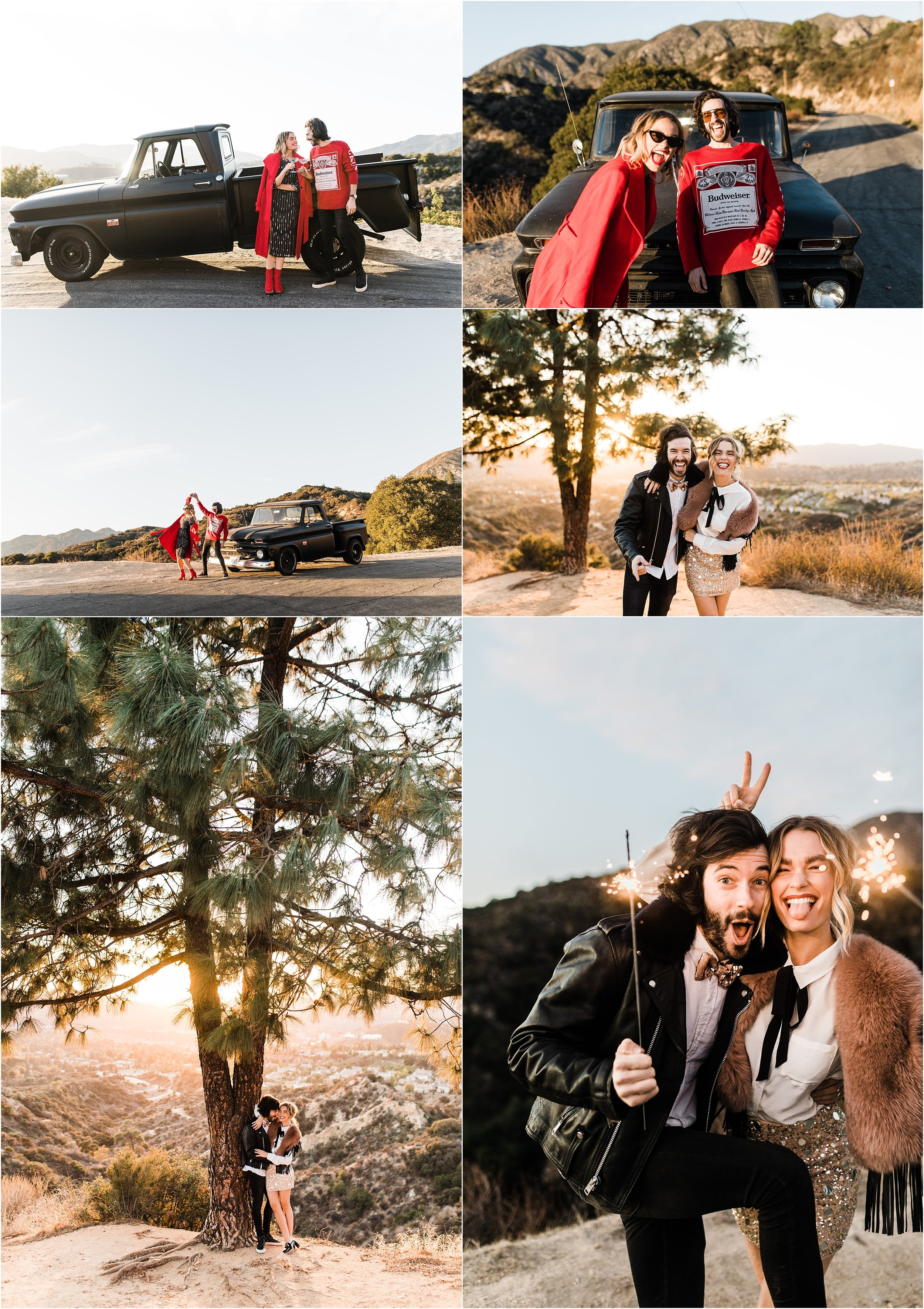 Angeles-Crest-Highway-Engagment-Photos-Clarisse-Rae-Southern-California-Wedding-Photographer-Videographer
