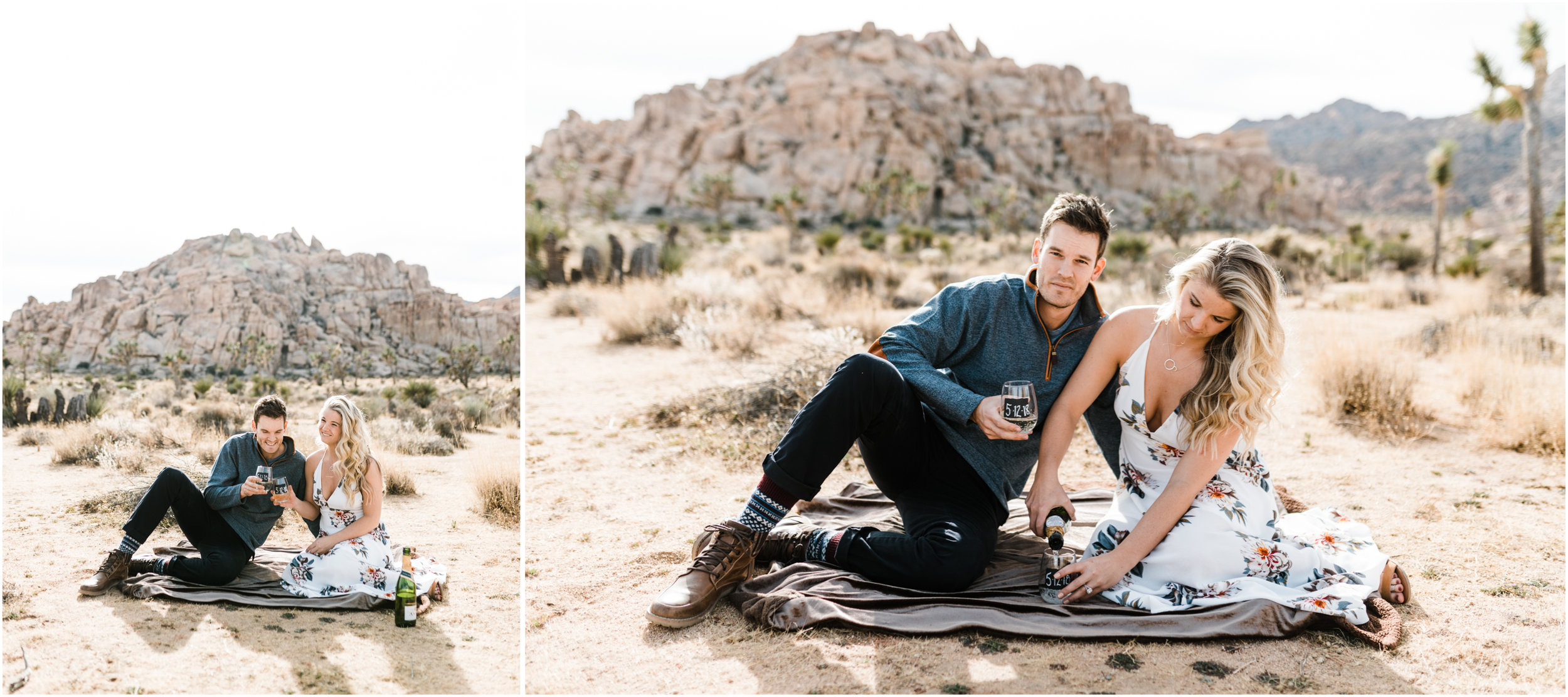 Spice-Up-Your-Engagement-Shoot-With-These-6-Super-Fun-Props-Inspiration-Clarisse-Rae-Southern-California-Wedding-Photographer6