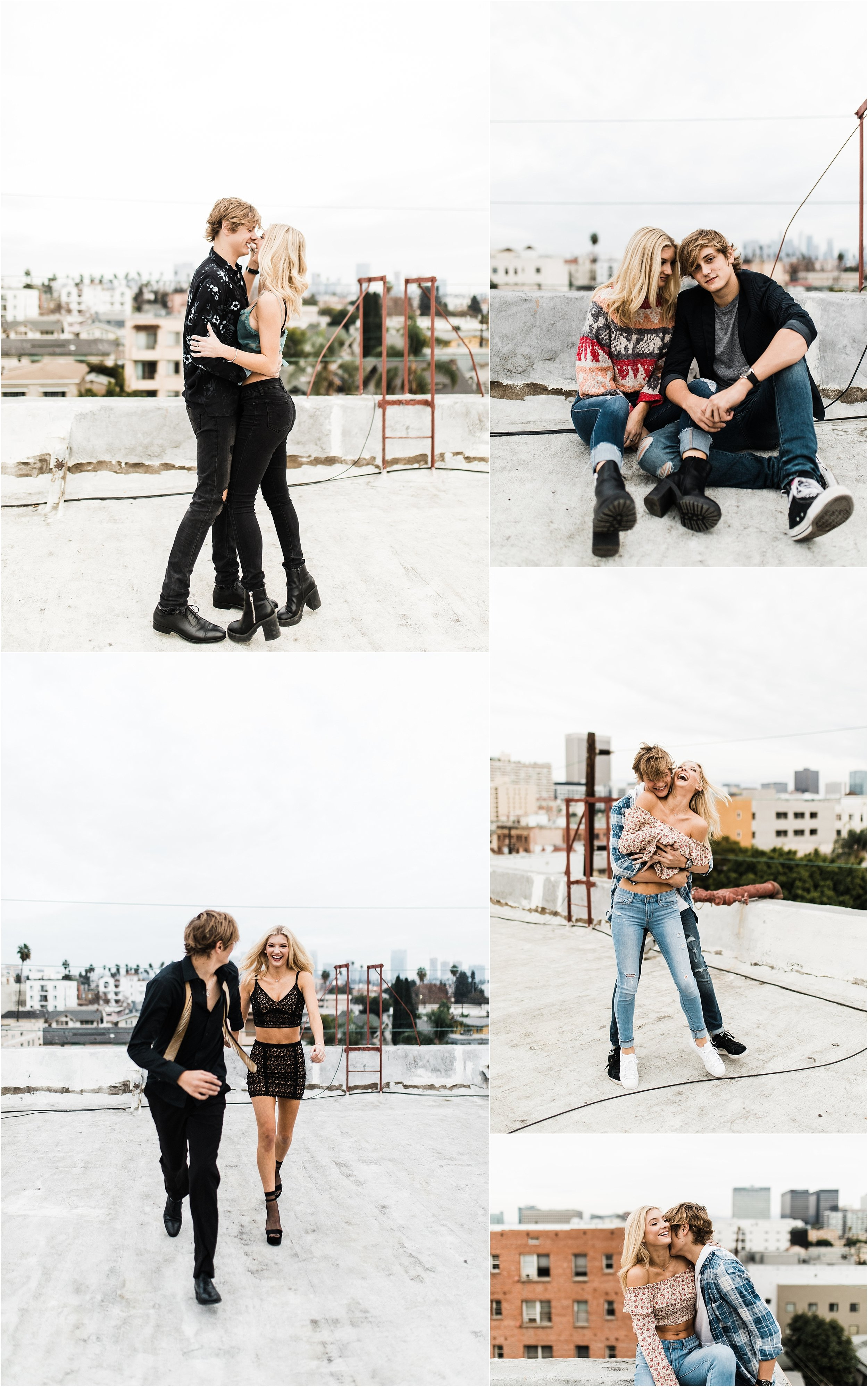 Spice-Up-Your-Engagement-Shoot-With-These-6-Super-Fun-Props-Inspiration-Clarisse-Rae-Southern-California-Wedding-Photographer8