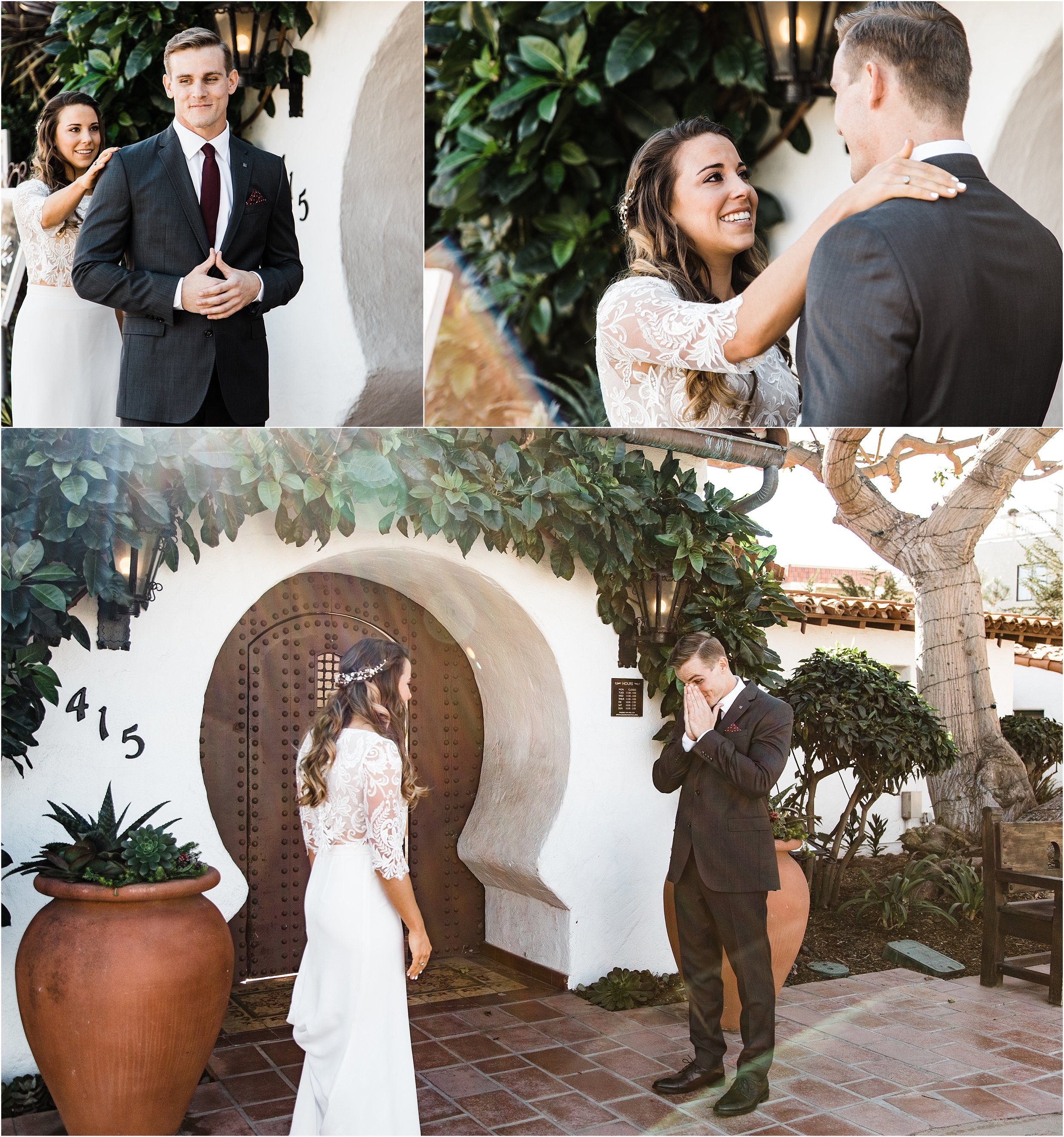 5-Reasons-To-Do-A-First-Look-Inspiration-Clarisse-Rae-Southern-California-Wedding-Photographer-3.jpg