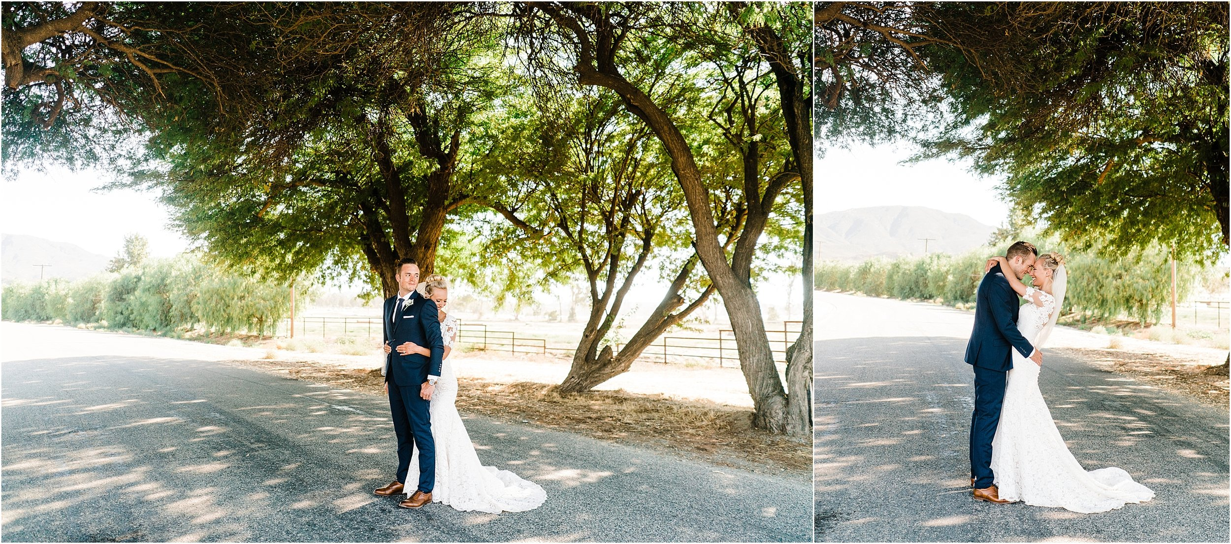 5-Reasons-To-Do-A-First-Look-Inspiration-Clarisse-Rae-Southern-California-Wedding-Photographer-4.jpg