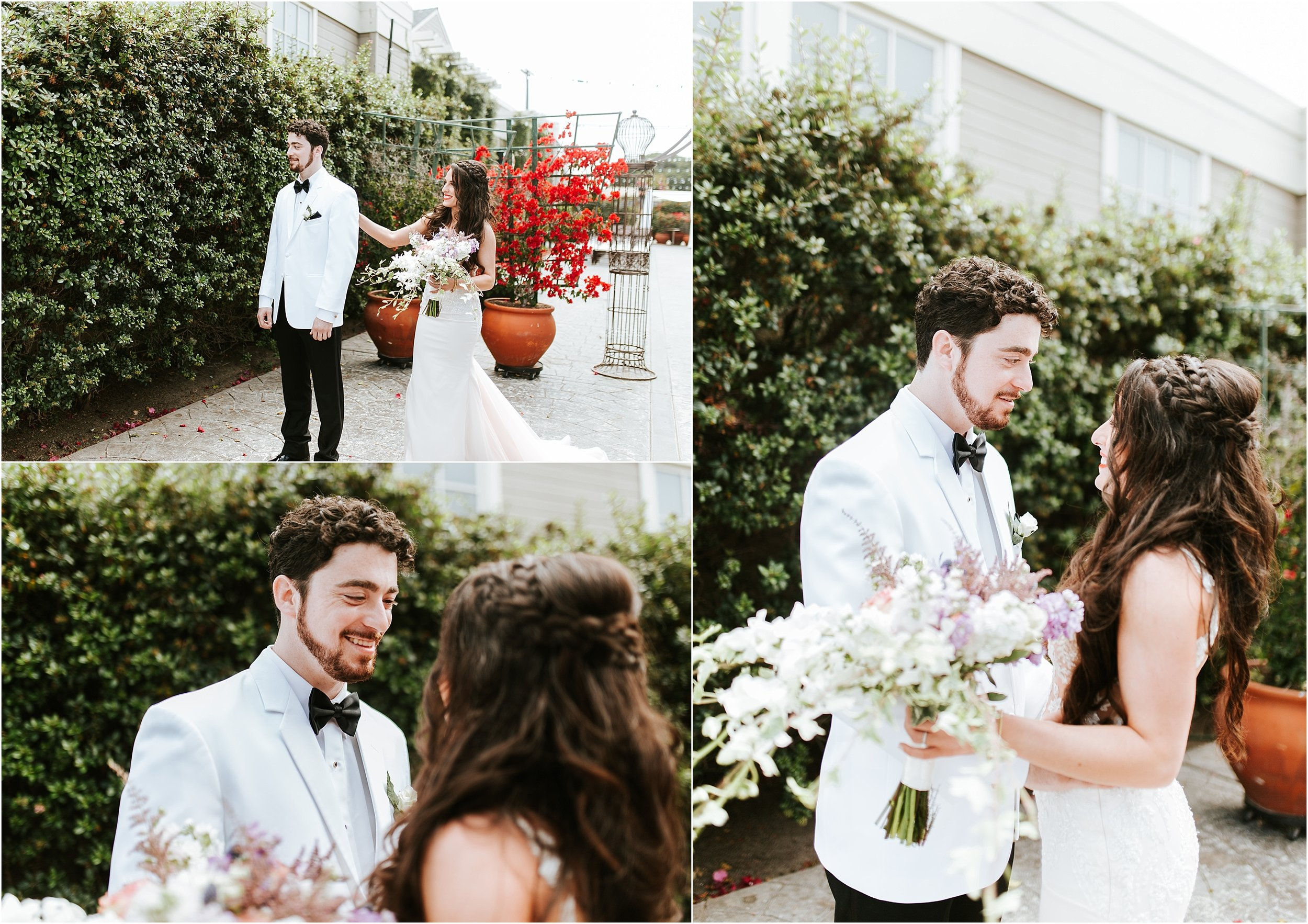 5-Reasons-To-Do-A-First-Look-Inspiration-Clarisse-Rae-Southern-California-Wedding-Photographer-5