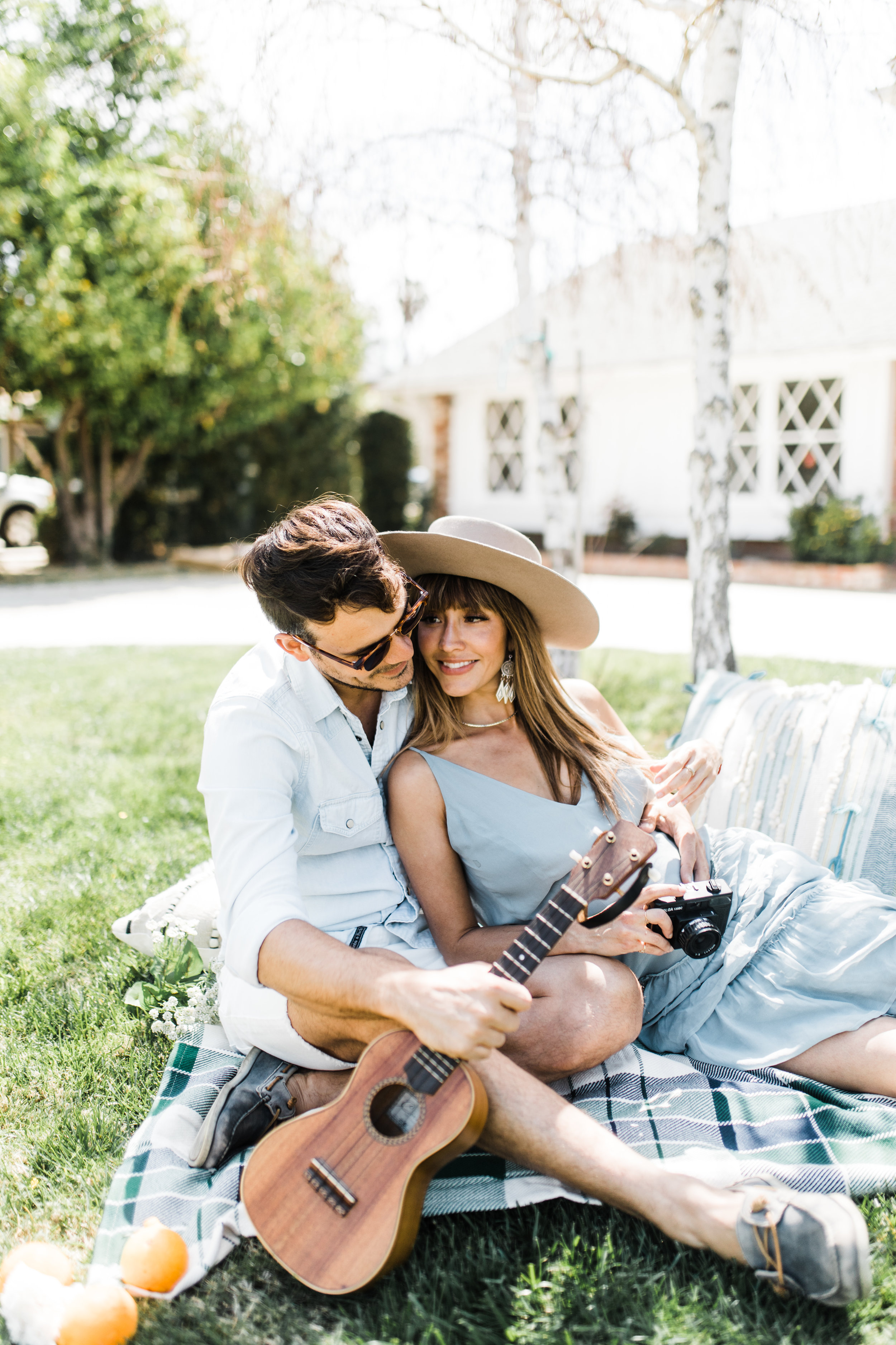 Fernanda&Mariano-Spring-Inspired-Los-Angeles-Engagement-Shoot-Clarisse-Rae-Photo-Video-Southern-California-Wedding-Photographer_30