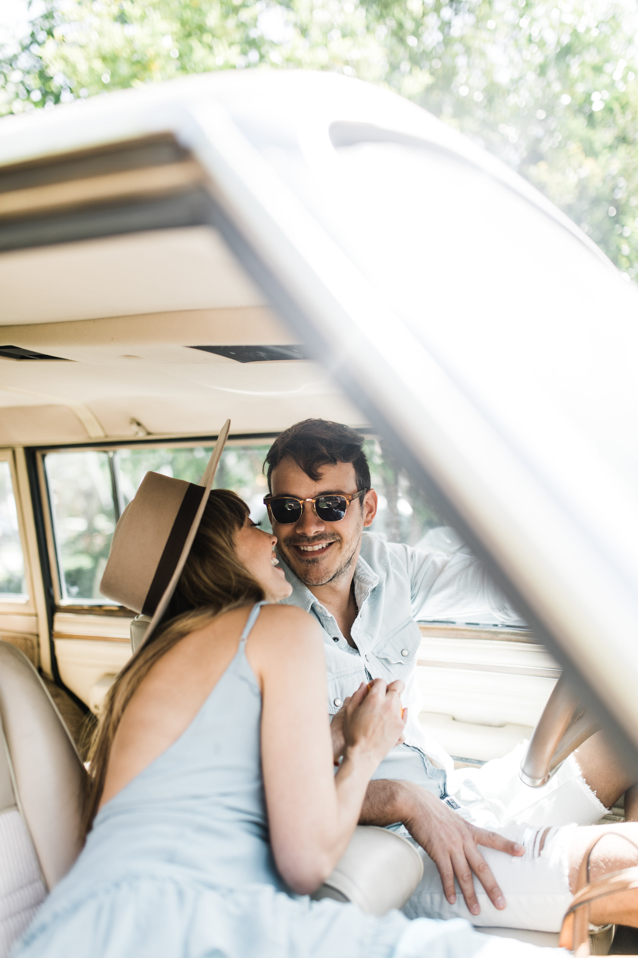 Fernanda&Mariano-Spring-Inspired-Los-Angeles-Engagement-Shoot-Clarisse-Rae-Photo-Video-Southern-California-Wedding-Photographer_35