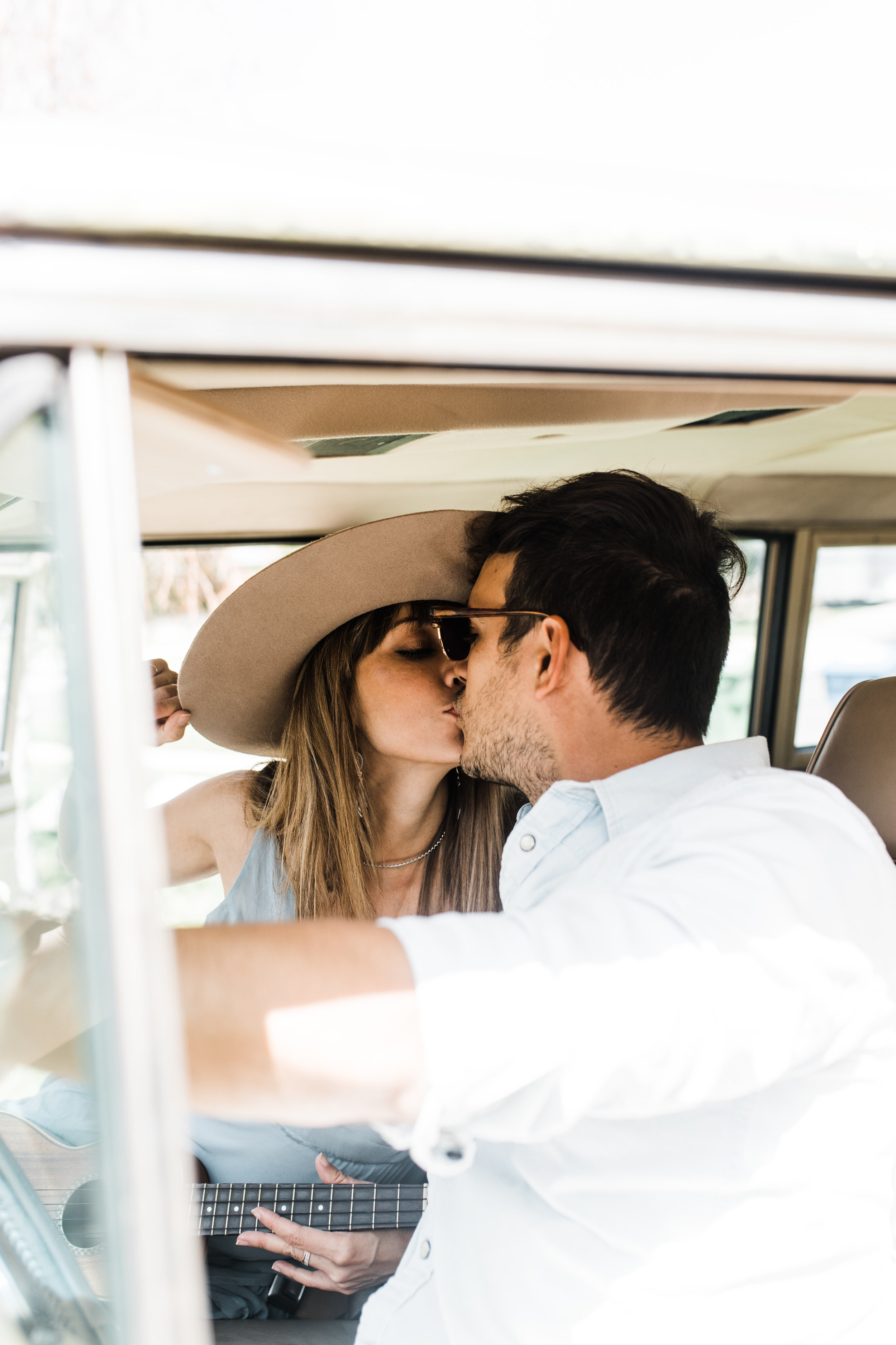 Fernanda&Mariano-Spring-Inspired-Los-Angeles-Engagement-Shoot-Clarisse-Rae-Photo-Video-Southern-California-Wedding-Photographer_37