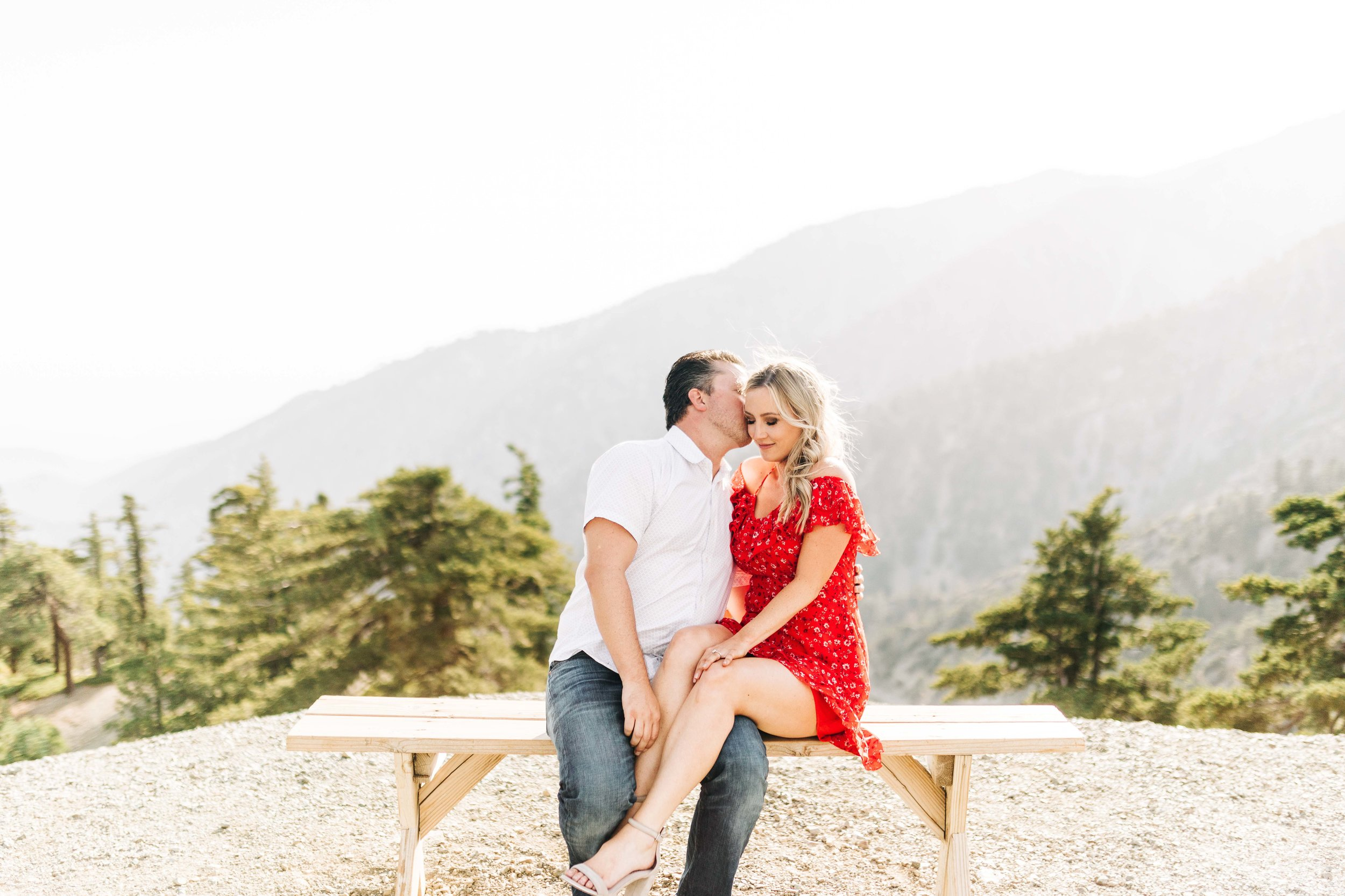 Rachael&Keith-Mt-Mount-Baldy-Engagement-Photos-Clarisse-Rae-Southern-California-Wedding-Photographer_3