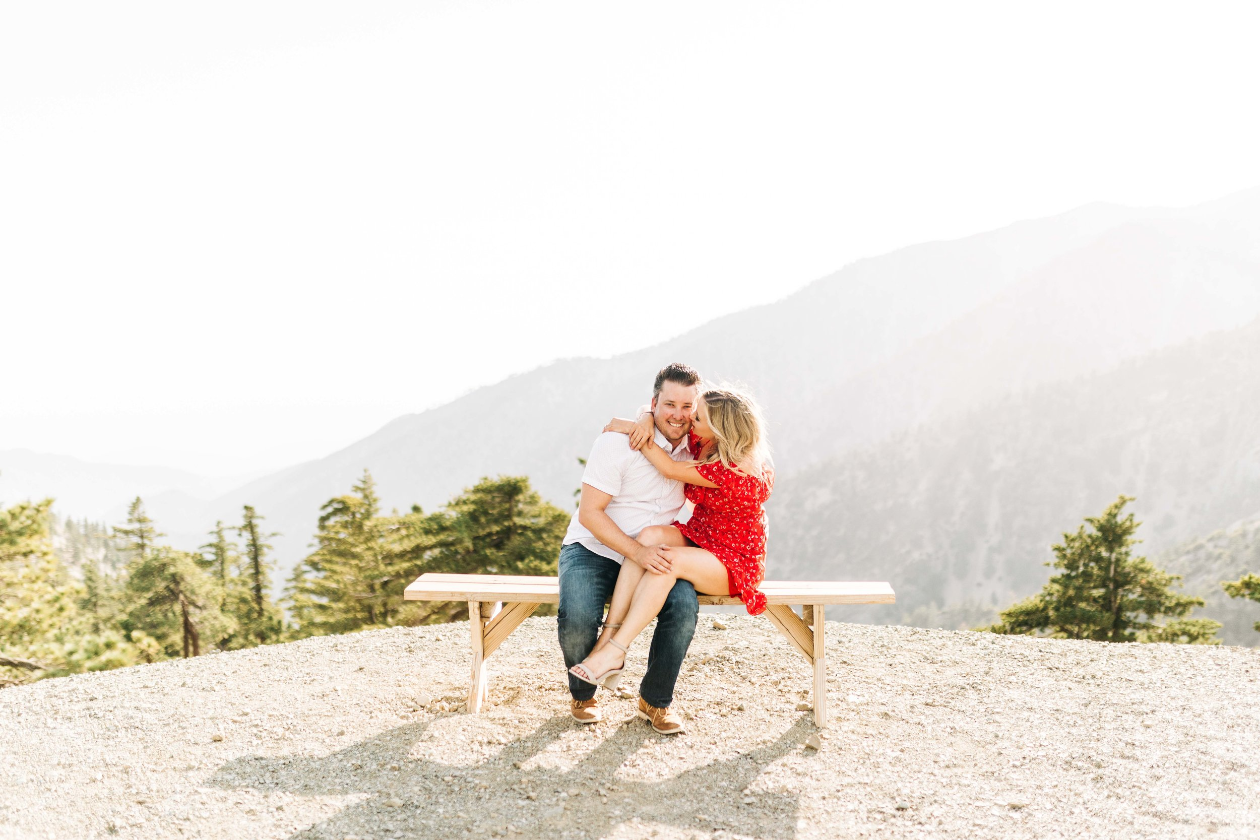 Rachael&Keith-Mt-Mount-Baldy-Engagement-Photos-Clarisse-Rae-Southern-California-Wedding-Photographer_5