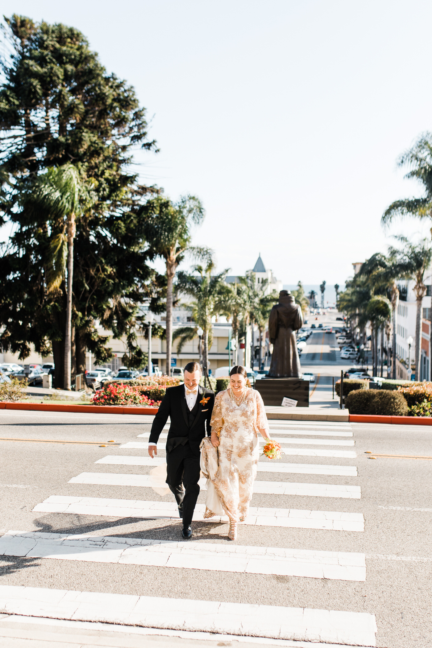 Martina&Niko-Wedding-Mission-San-Buenaventura-Clarisse-Rae-Southern-California-Wedding-Photographer_592
