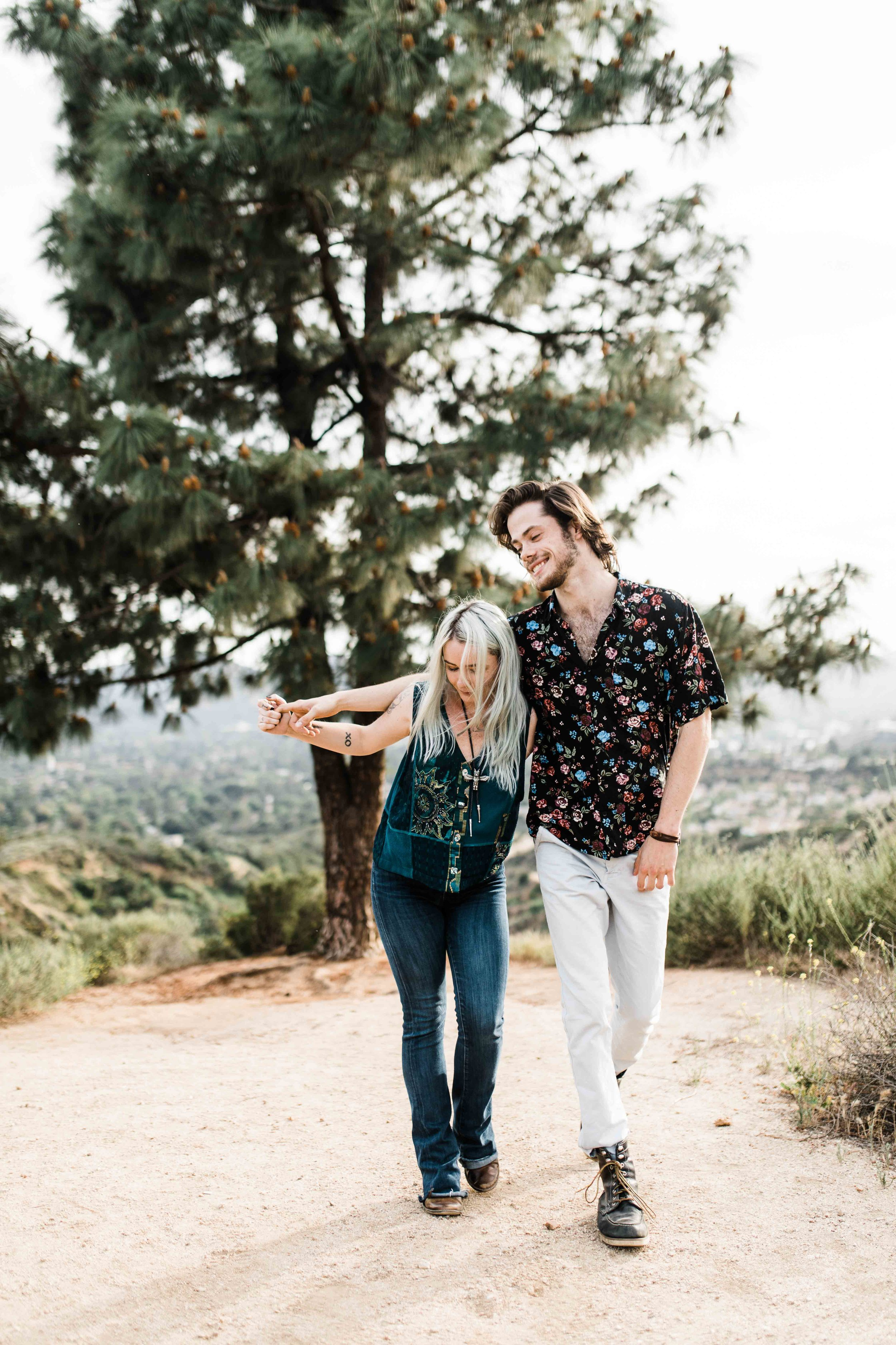 Tara&Will-Clarisse-Rae-Photo-&-Video-Southern-California-Wedding-Photographer-&-Videographer-Los-Angeles-Engagement-Session_3