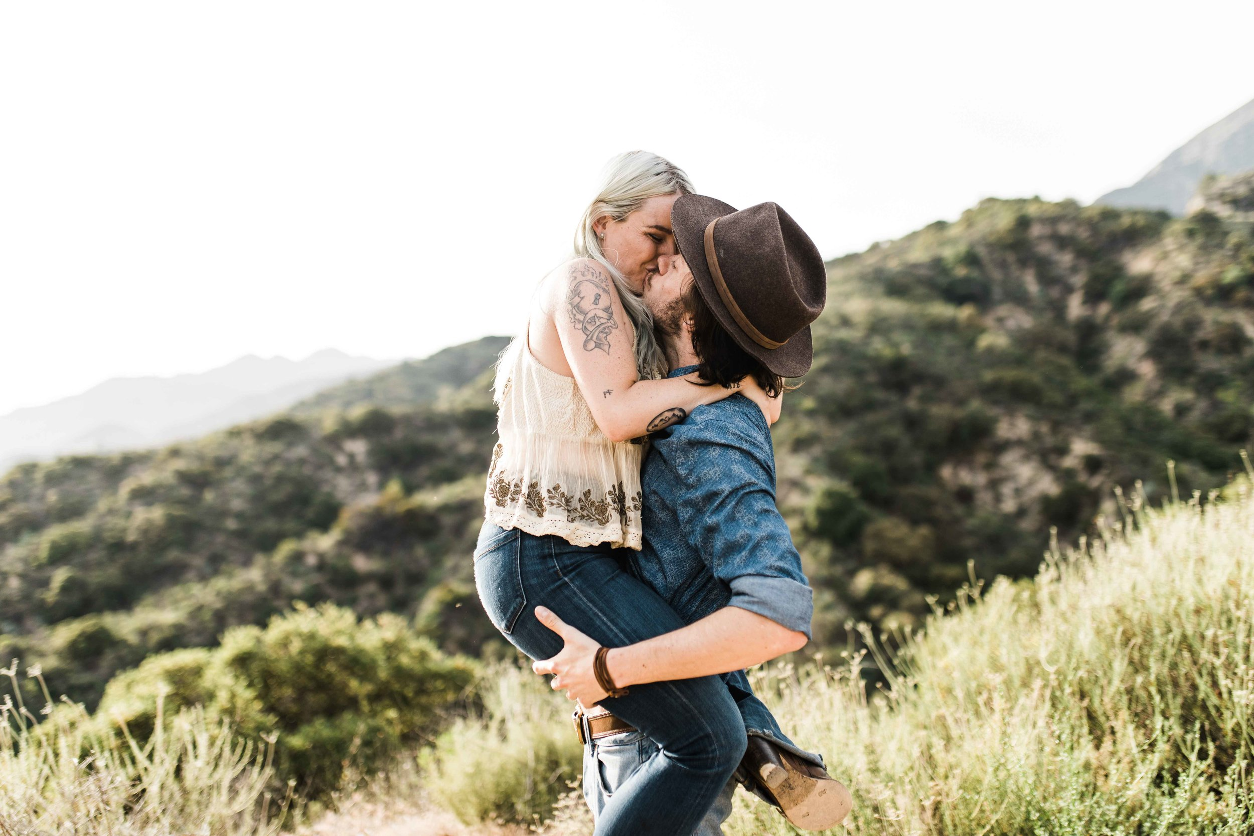 Tara&Will-Clarisse-Rae-Photo-&-Video-Southern-California-Wedding-Photographer-&-Videographer-Los-Angeles-Engagement-Session_7