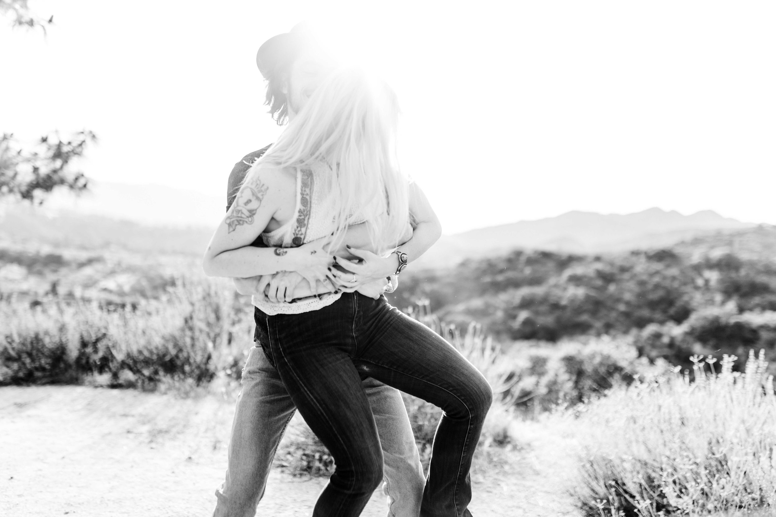 Tara&Will-Clarisse-Rae-Photo-&-Video-Southern-California-Wedding-Photographer-&-Videographer-Los-Angeles-Engagement-Session_9