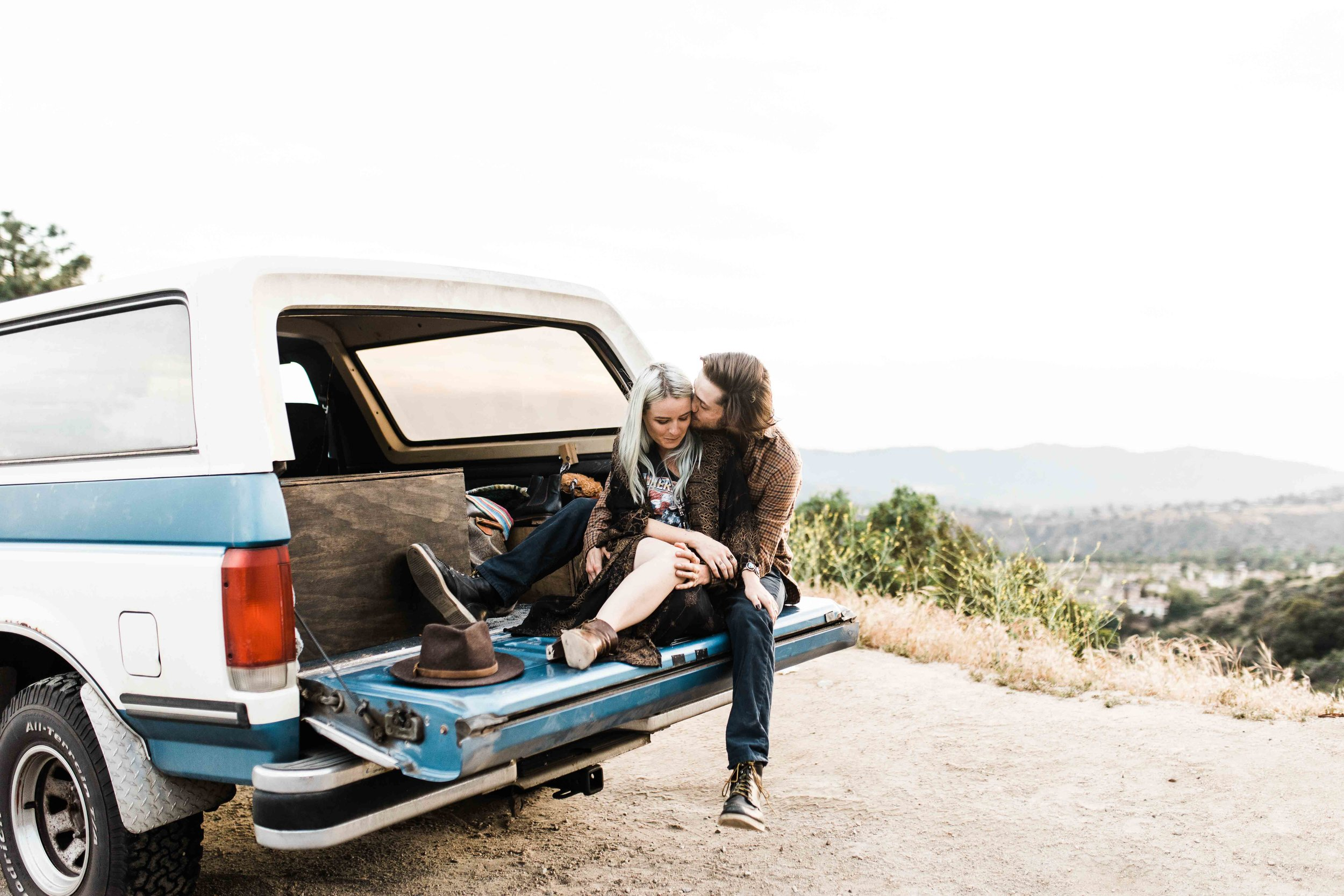 Tara&Will-Clarisse-Rae-Photo-&-Video-Southern-California-Wedding-Photographer-&-Videographer-Los-Angeles-Engagement-Session_26