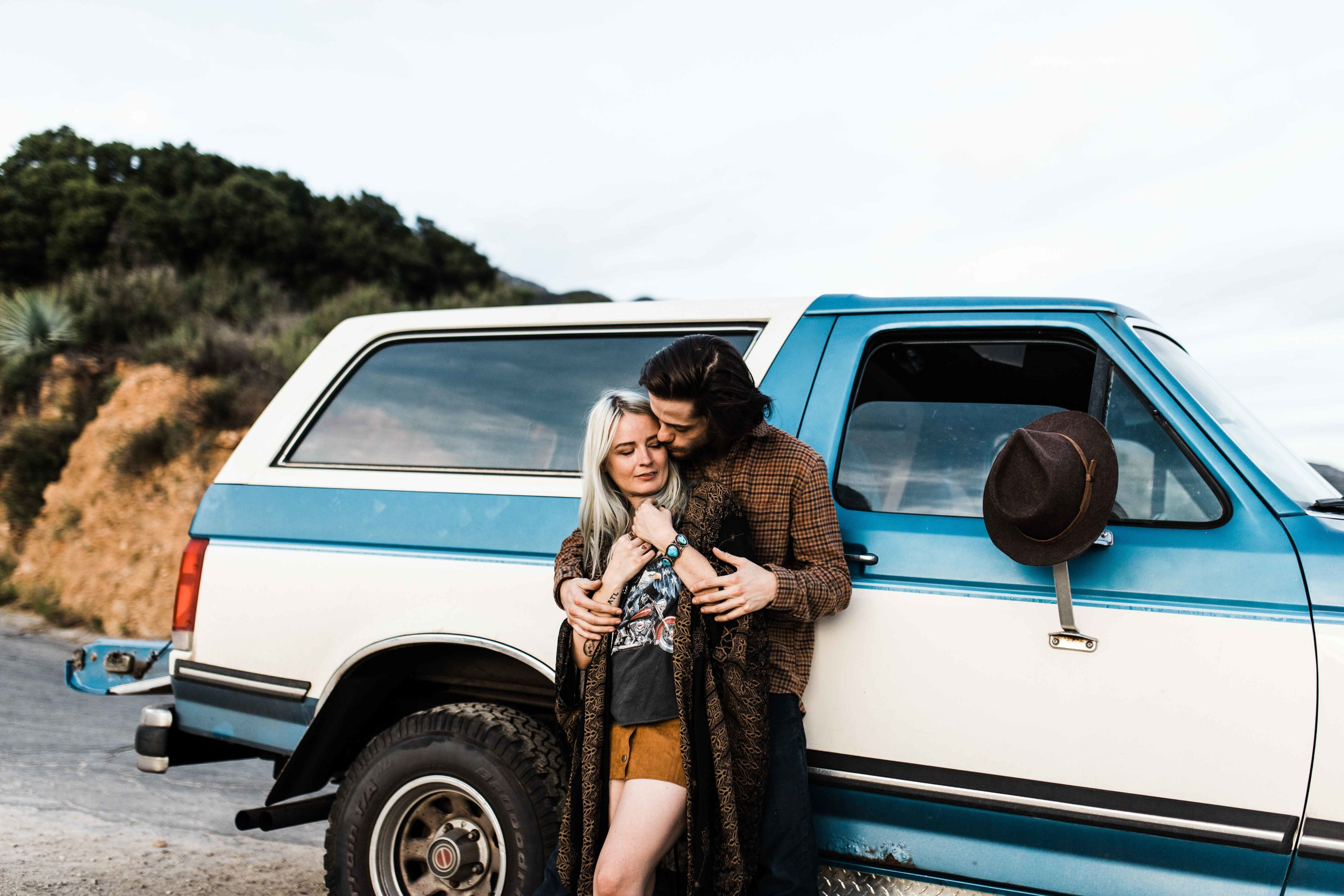 Tara&Will-Clarisse-Rae-Photo-&-Video-Southern-California-Wedding-Photographer-&-Videographer-Los-Angeles-Engagement-Session_31