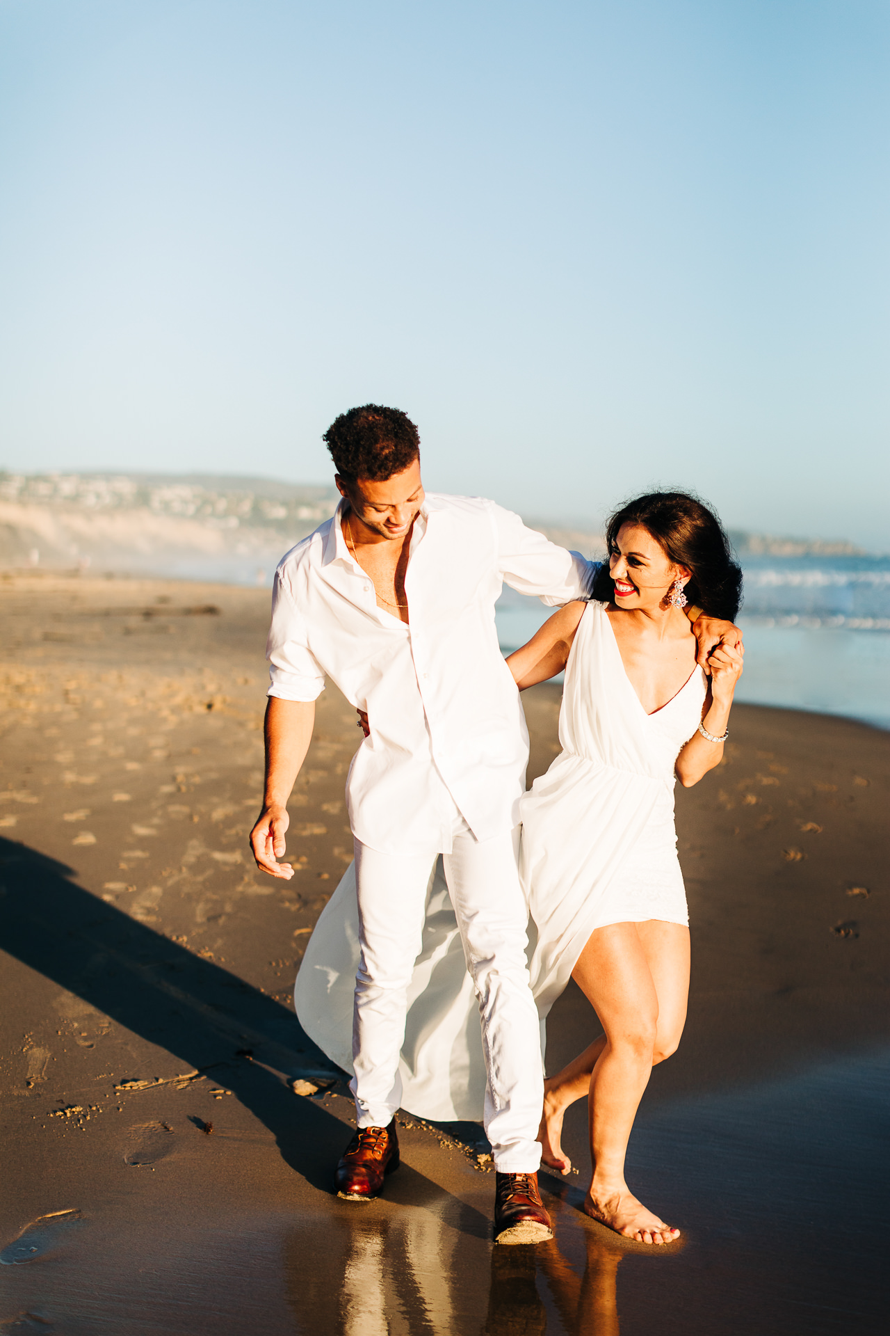 Nanis&Jay-Crystal-Cove-Beach-Engagement-Session-Clarisse-Rae-Photo-&-Video-Orange-County-Wedding-Photographer-&-Videographer_24
