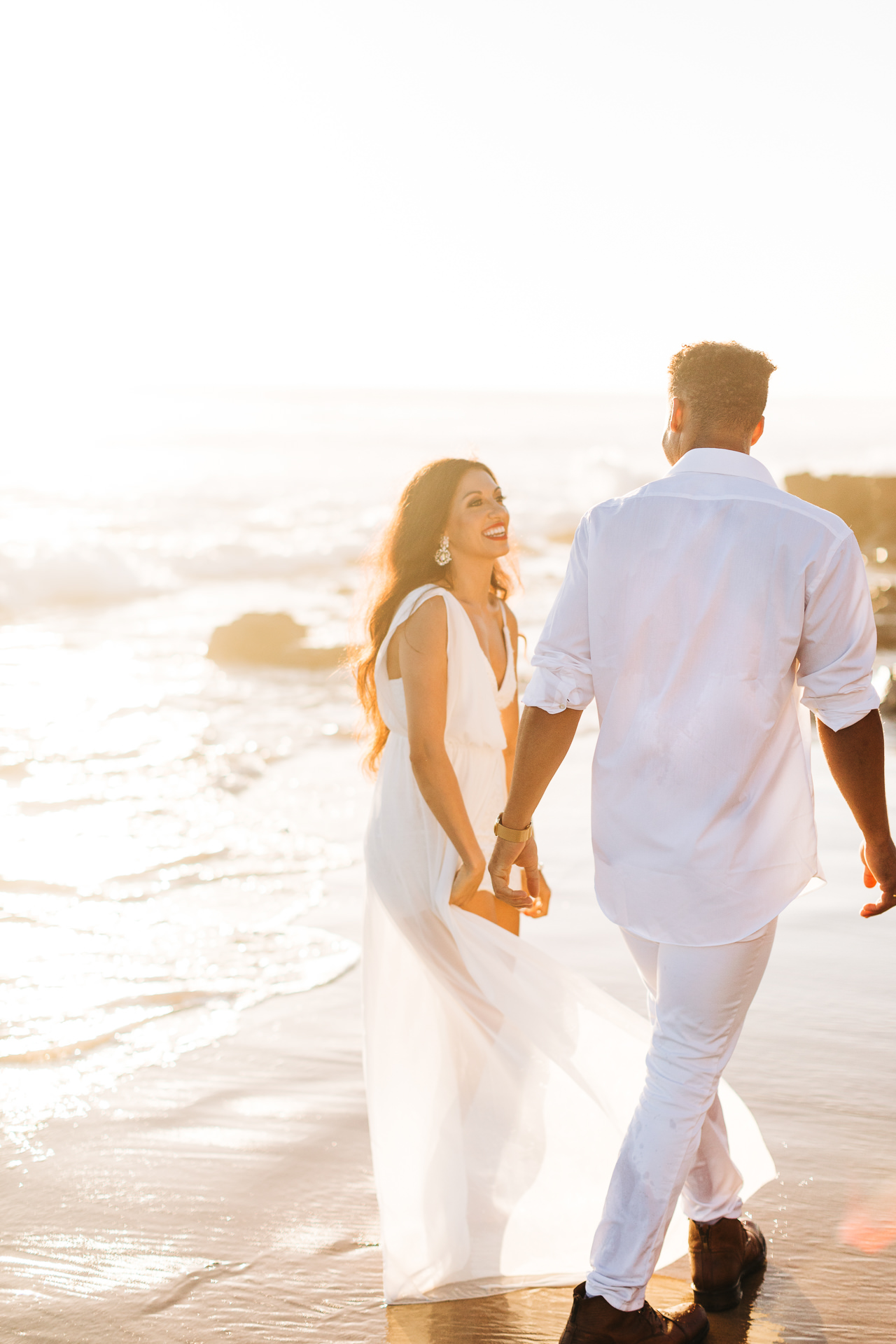 Nanis&Jay-Crystal-Cove-Beach-Engagement-Session-Clarisse-Rae-Photo-&-Video-Orange-County-Wedding-Photographer-&-Videographer_28