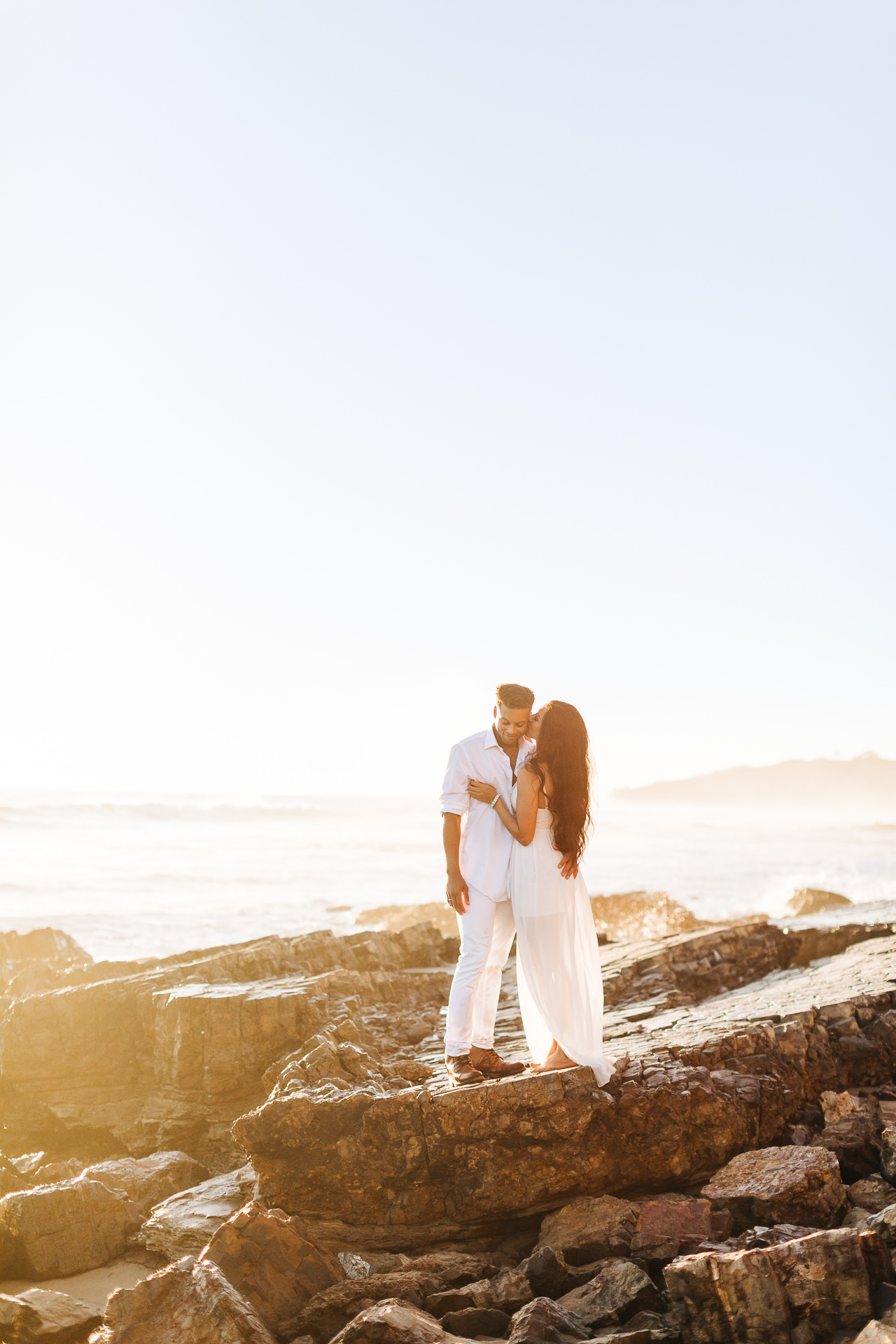 Nanis&Jay-Crystal-Cove-Beach-Engagement-Session-Clarisse-Rae-Photo-&-Video-Orange-County-Wedding-Photographer-&-Videographer_32
