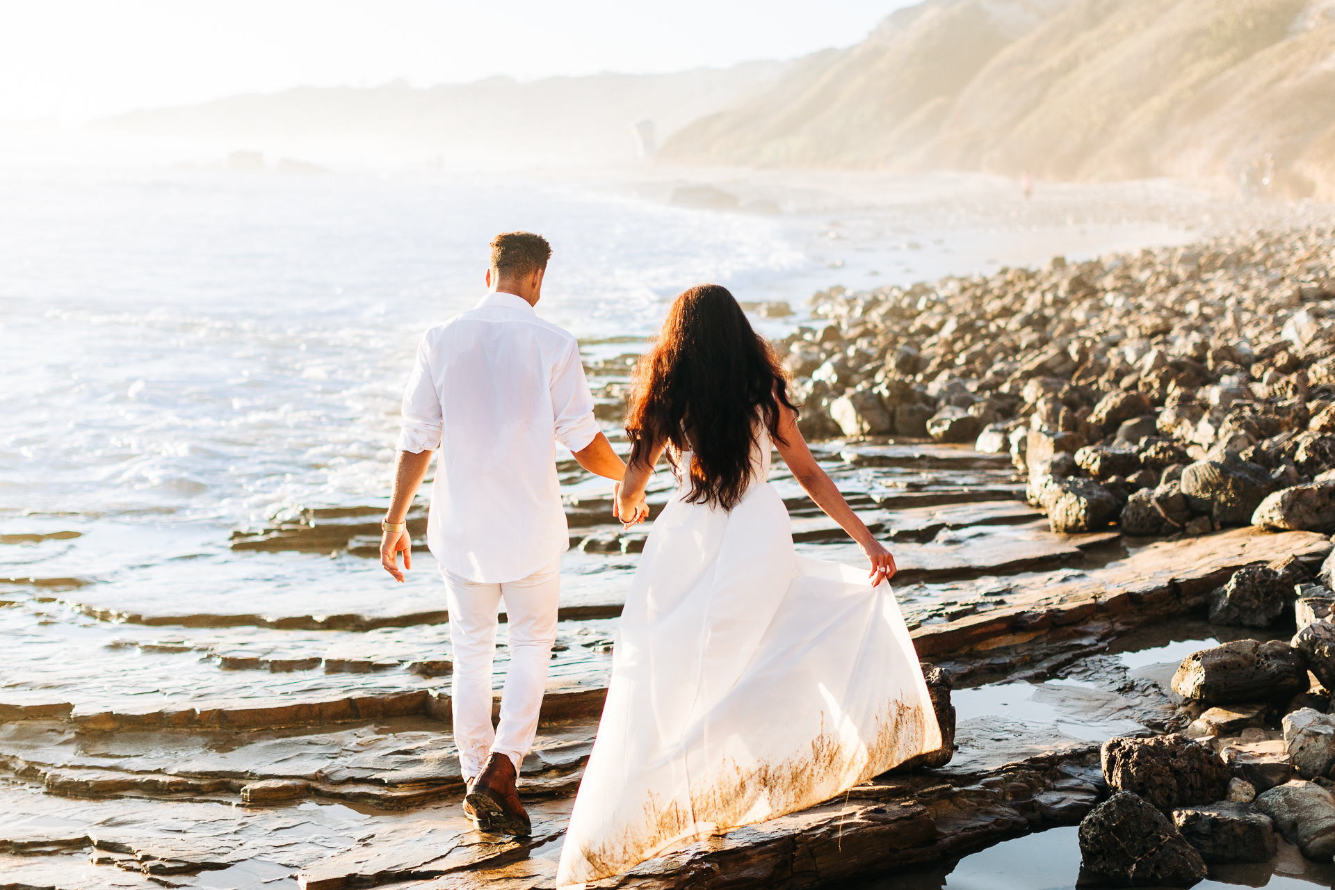 Nanis&Jay-Crystal-Cove-Beach-Engagement-Session-Clarisse-Rae-Photo-&-Video-Orange-County-Wedding-Photographer-&-Videographer_35