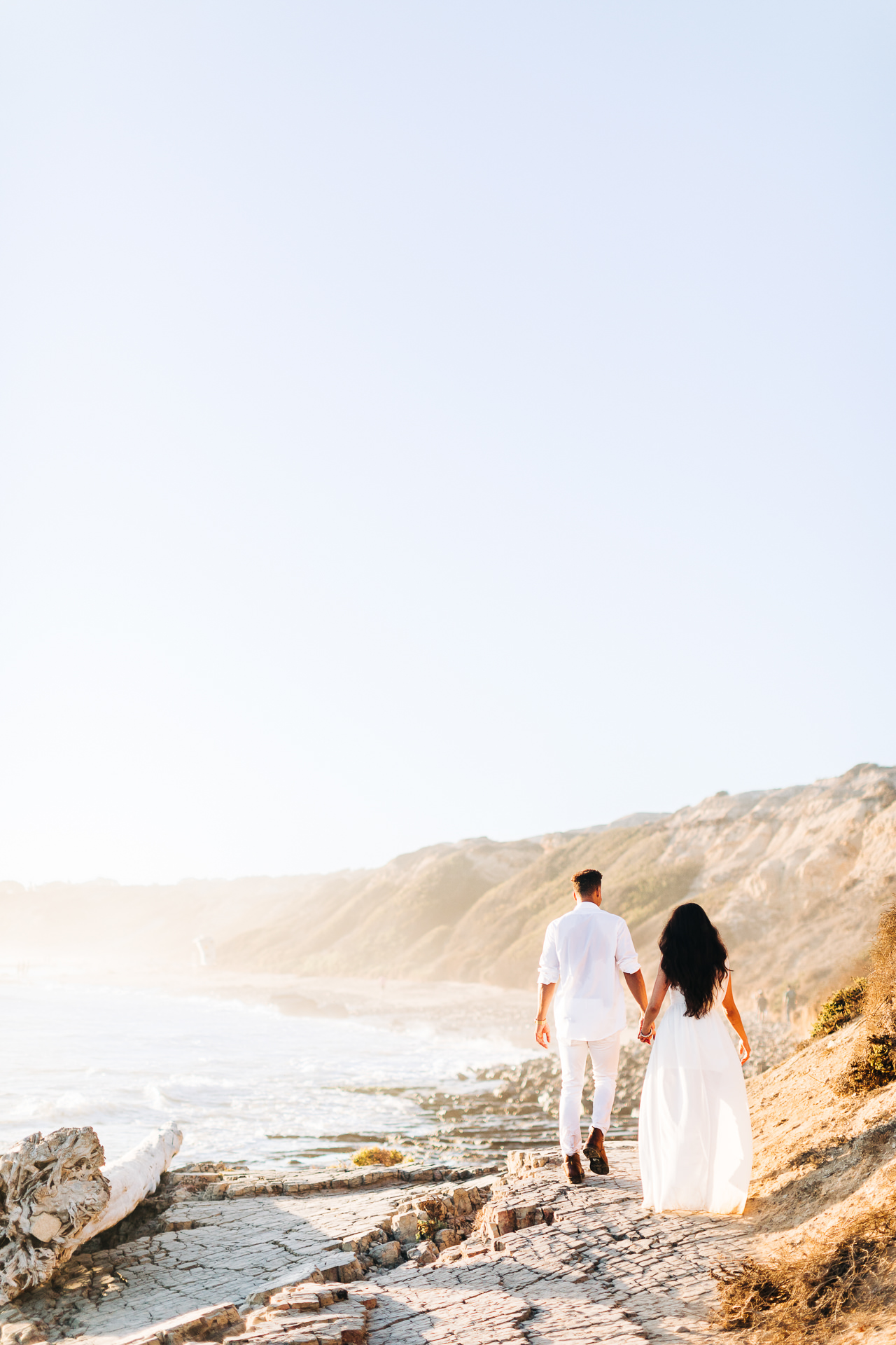 Nanis&Jay-Crystal-Cove-Beach-Engagement-Session-Clarisse-Rae-Photo-&-Video-Orange-County-Wedding-Photographer-&-Videographer_36