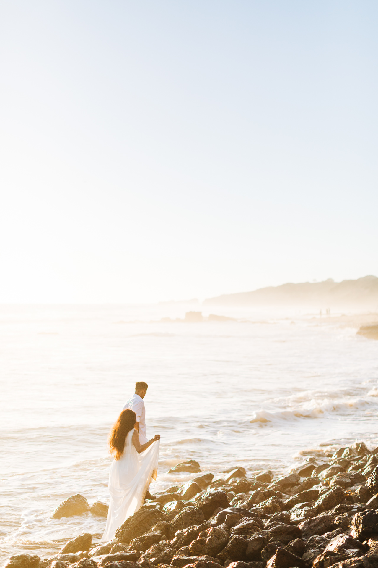 Nanis&Jay-Crystal-Cove-Beach-Engagement-Session-Clarisse-Rae-Photo-&-Video-Orange-County-Wedding-Photographer-&-Videographer_37