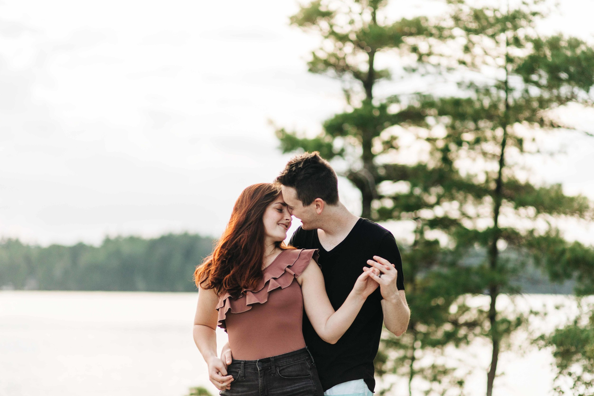 Kortni&Mikey-Saranac-Lake-Engagement-Session-Adirondack-Mountains-Clarisse-Rae-Photo-&-Video-Southern-California-Wedding-Photographer-&-Videographer_6
