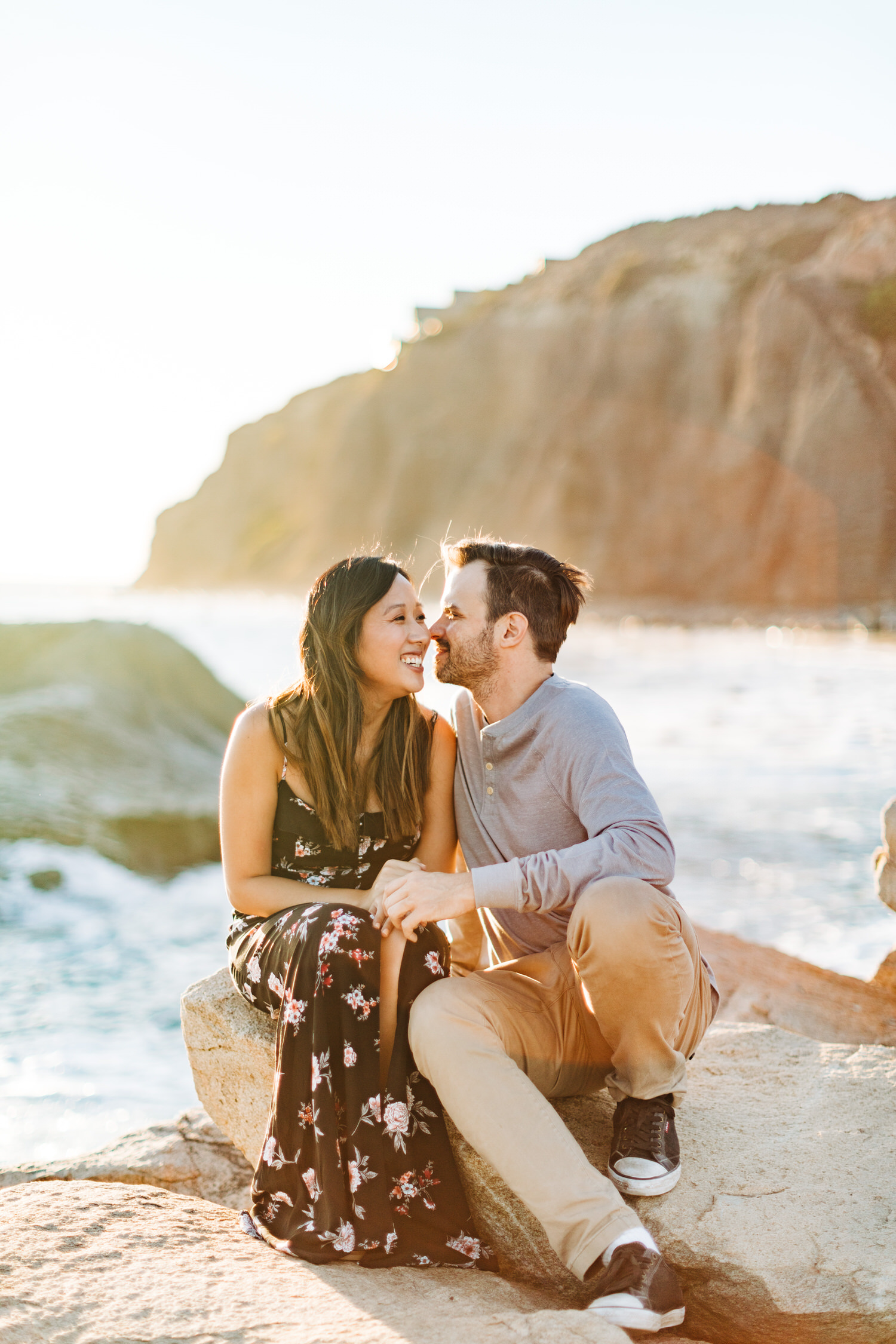 Angelina&Neal-Edits_888-1-Clarisse-Rae-Southern-California-Wedding-Photographer-Orange-county-Engagement-Photos.jpg