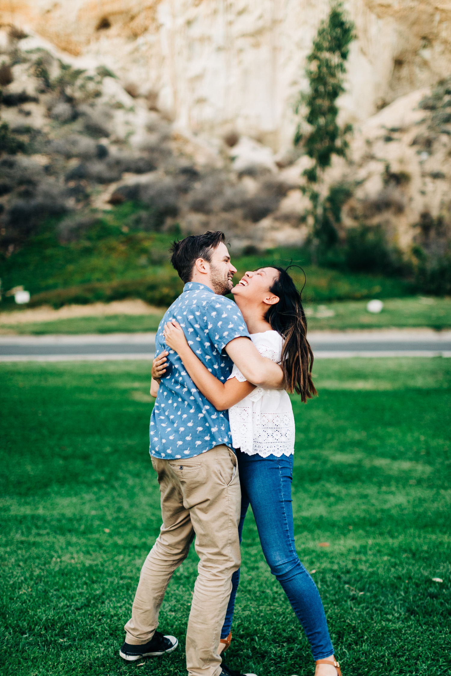 Angelina&Neal-Edits_960-1-Clarisse-Rae-Southern-California-Wedding-Photographer-Orange-county-Engagement-Photos.jpg