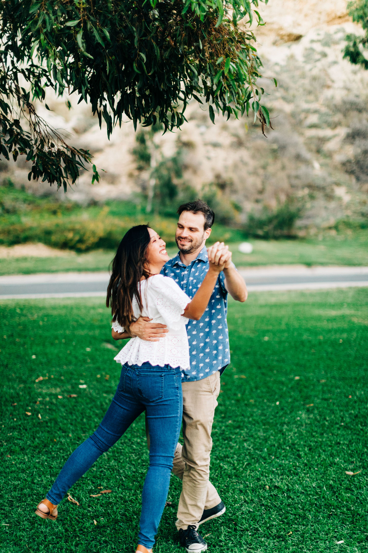 Angelina&Neal-Edits_1018-1-Clarisse-Rae-Southern-California-Wedding-Photographer-Orange-county-Engagement-Photos.jpg