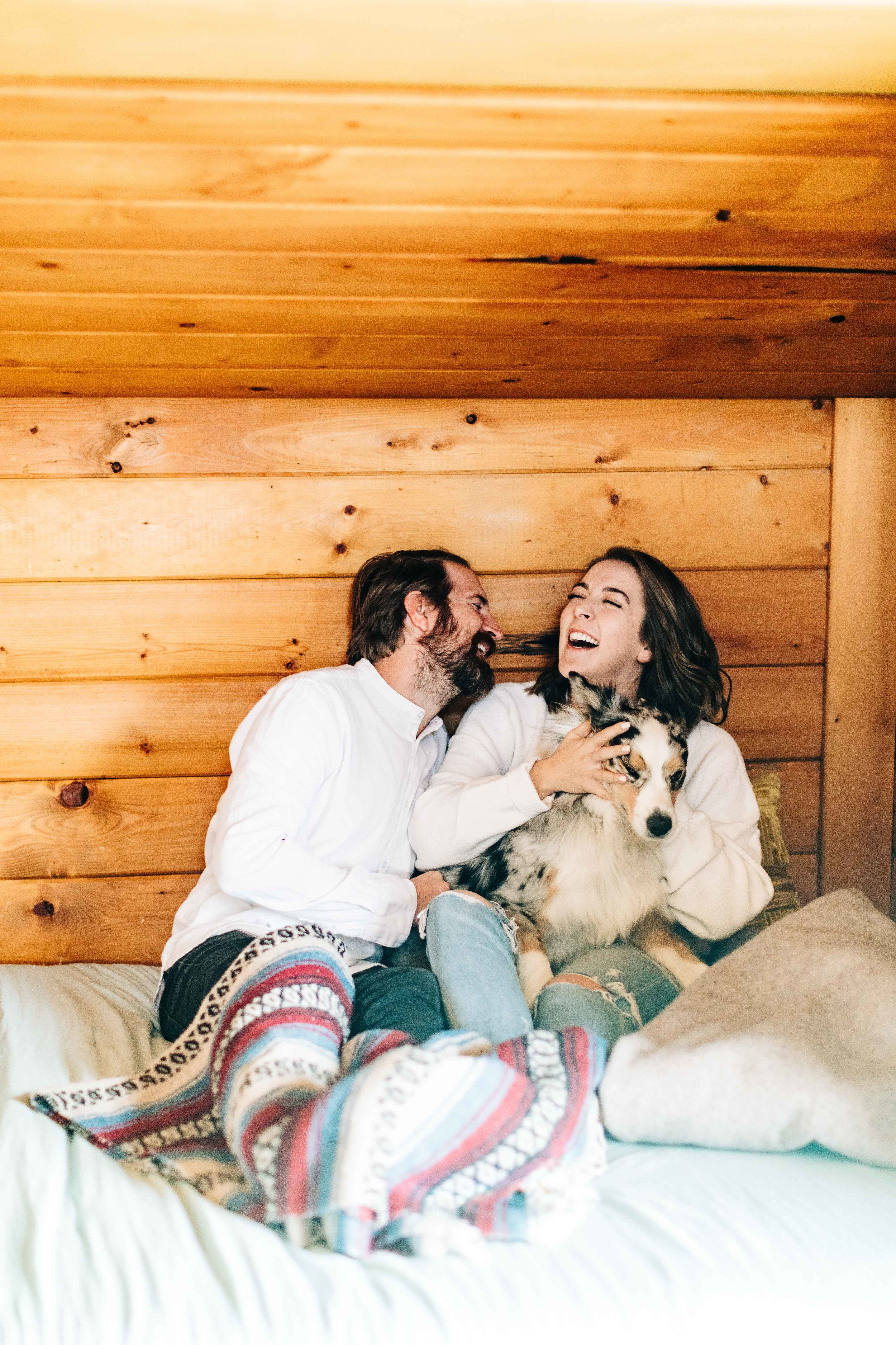 Hayley&Boomer_Joshua-Tree-Engagement-Photos_Tiny-Home_Southern-California-Wedding-Photographer_2
