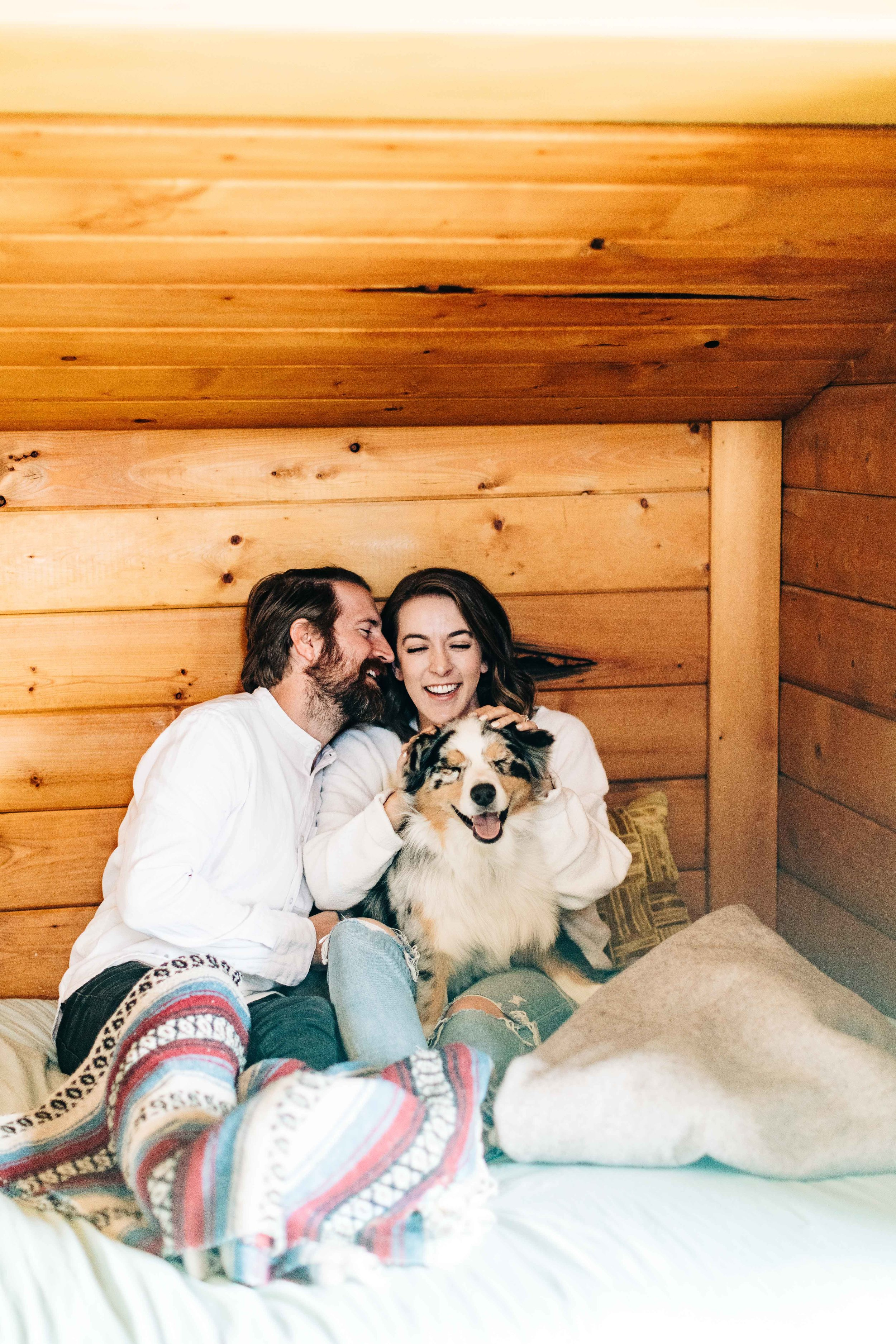 Hayley&Boomer_Joshua-Tree-Engagement-Photos_Tiny-Home_Southern-California-Wedding-Photographer_3