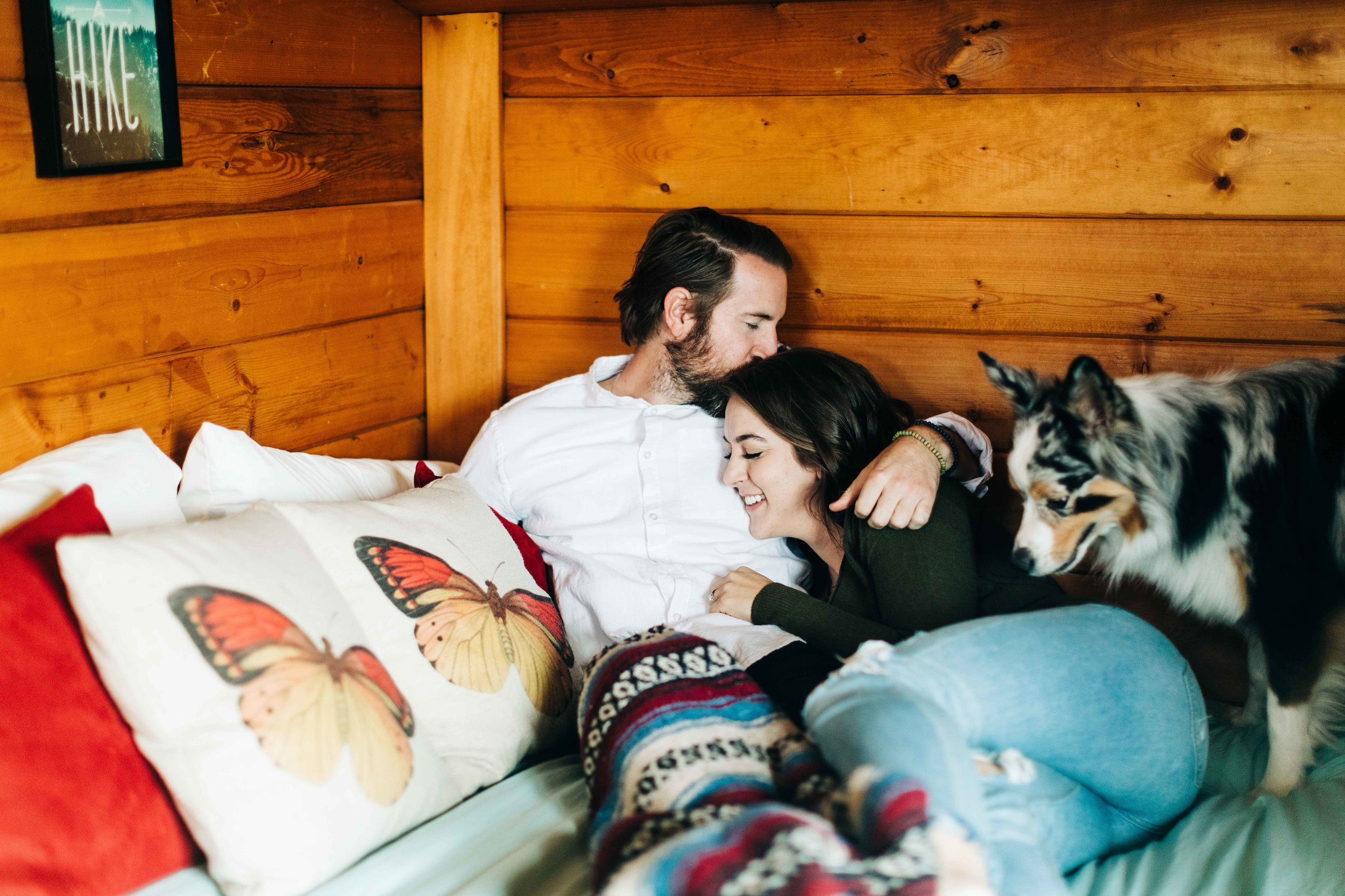 Hayley&Boomer_Joshua-Tree-Engagement-Photos_Tiny-Home_Southern-California-Wedding-Photographer_4