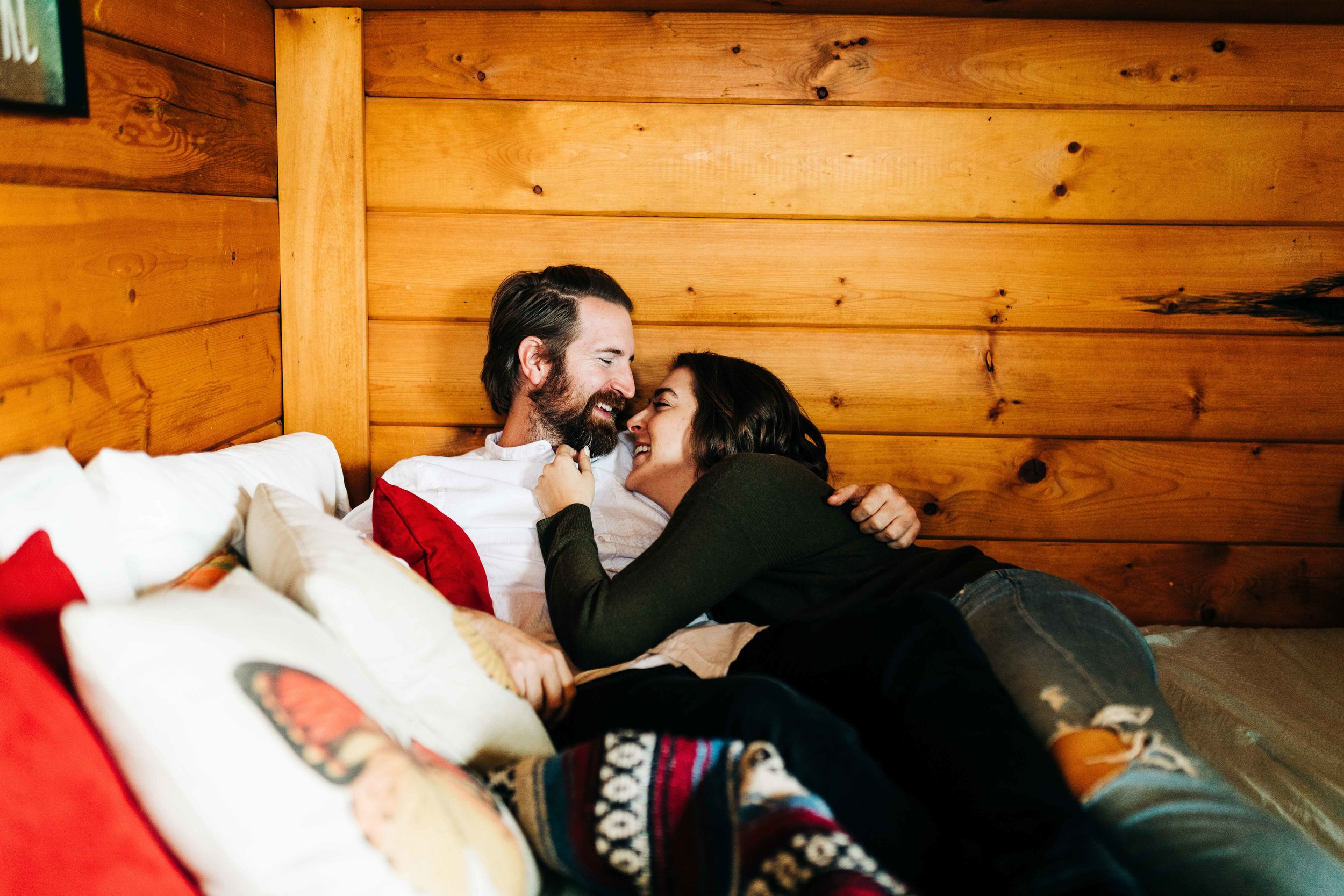 Hayley&Boomer_Joshua-Tree-Engagement-Photos_Tiny-Home_Southern-California-Wedding-Photographer_8