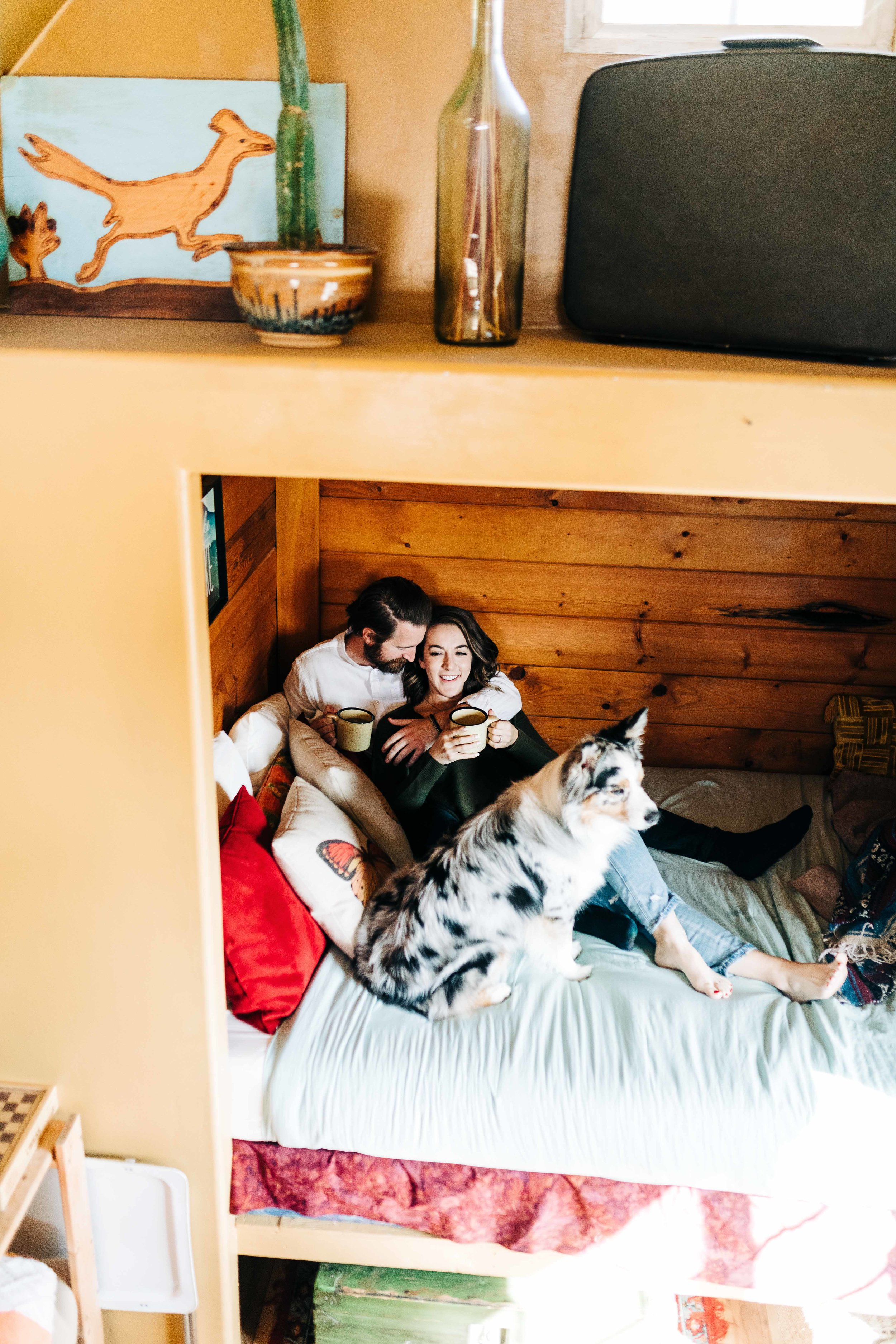 Hayley&Boomer_Joshua-Tree-Engagement-Photos_Tiny-Home_Southern-California-Wedding-Photographer_9