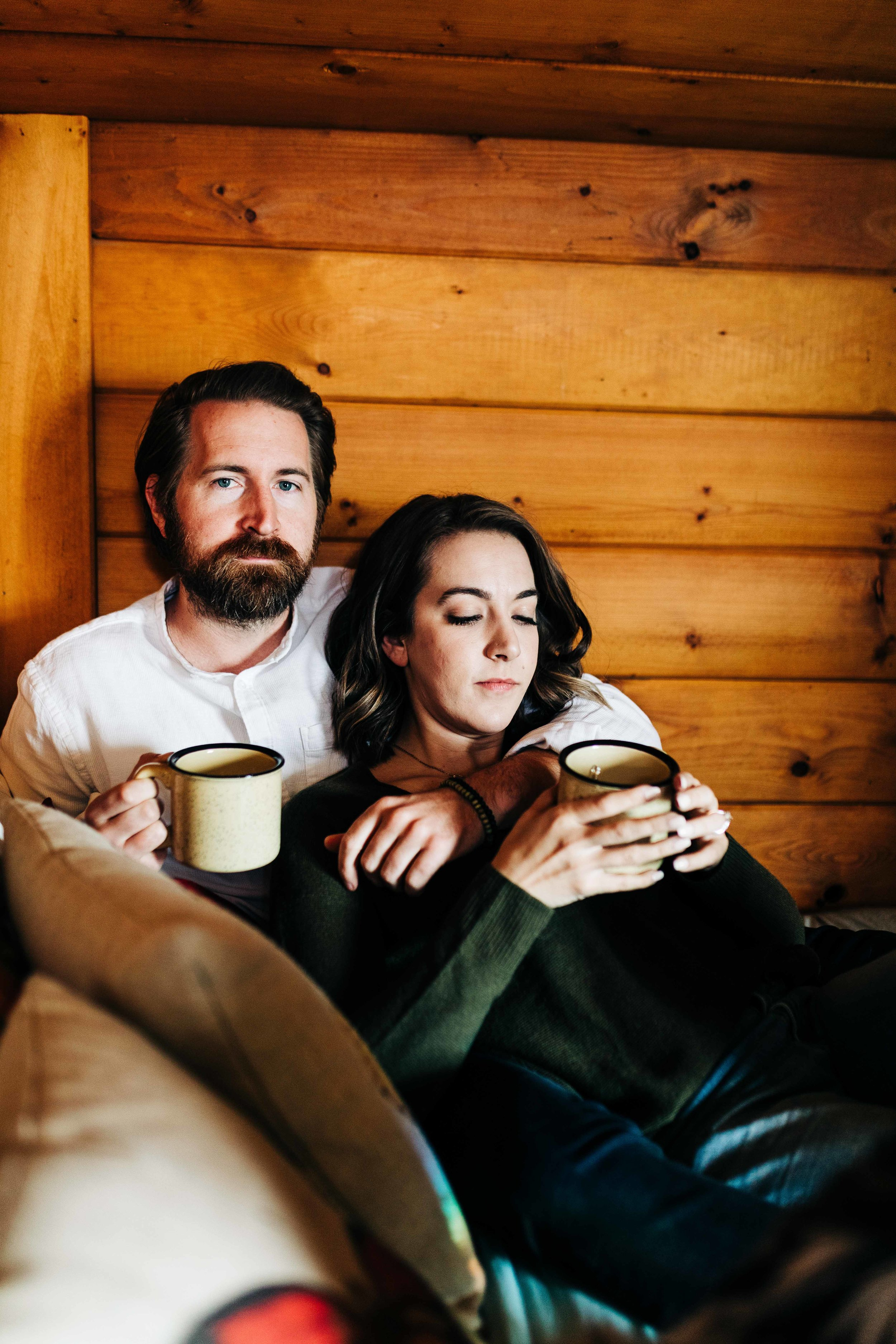 Hayley&Boomer_Joshua-Tree-Engagement-Photos_Tiny-Home_Southern-California-Wedding-Photographer_10