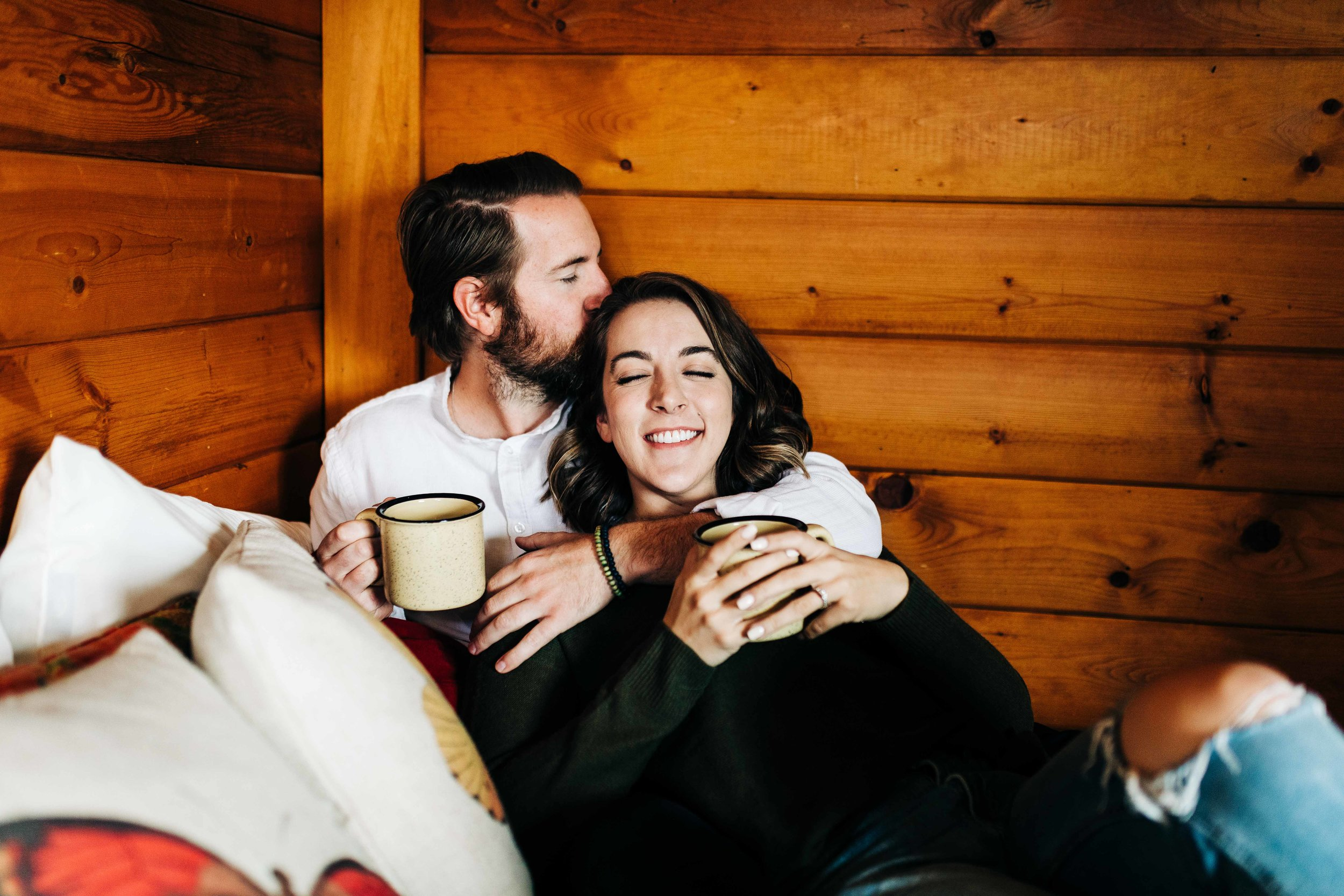 Hayley&Boomer_Joshua-Tree-Engagement-Photos_Tiny-Home_Southern-California-Wedding-Photographer_13