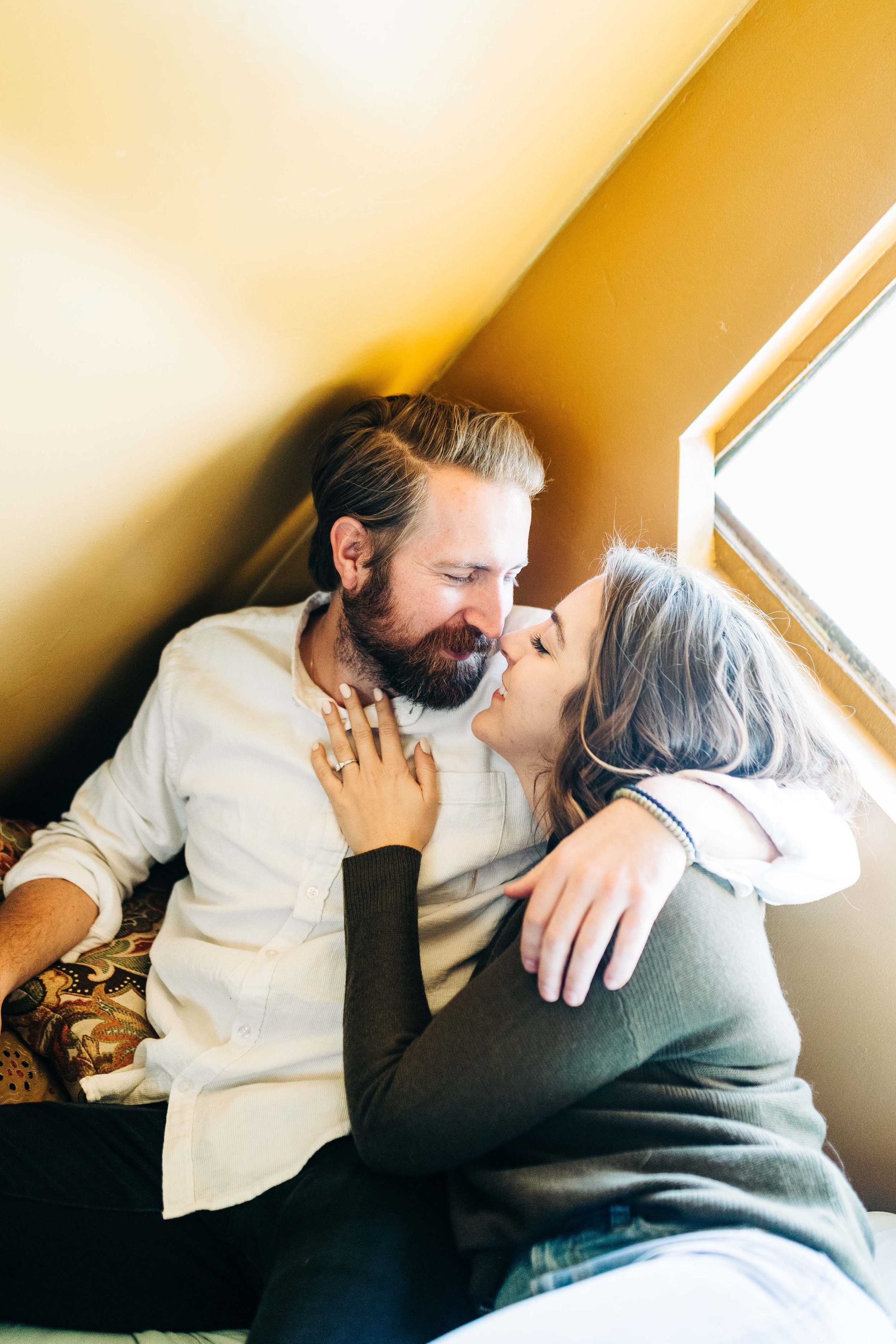 Hayley&Boomer_Joshua-Tree-Engagement-Photos_Tiny-Home_Southern-California-Wedding-Photographer_15