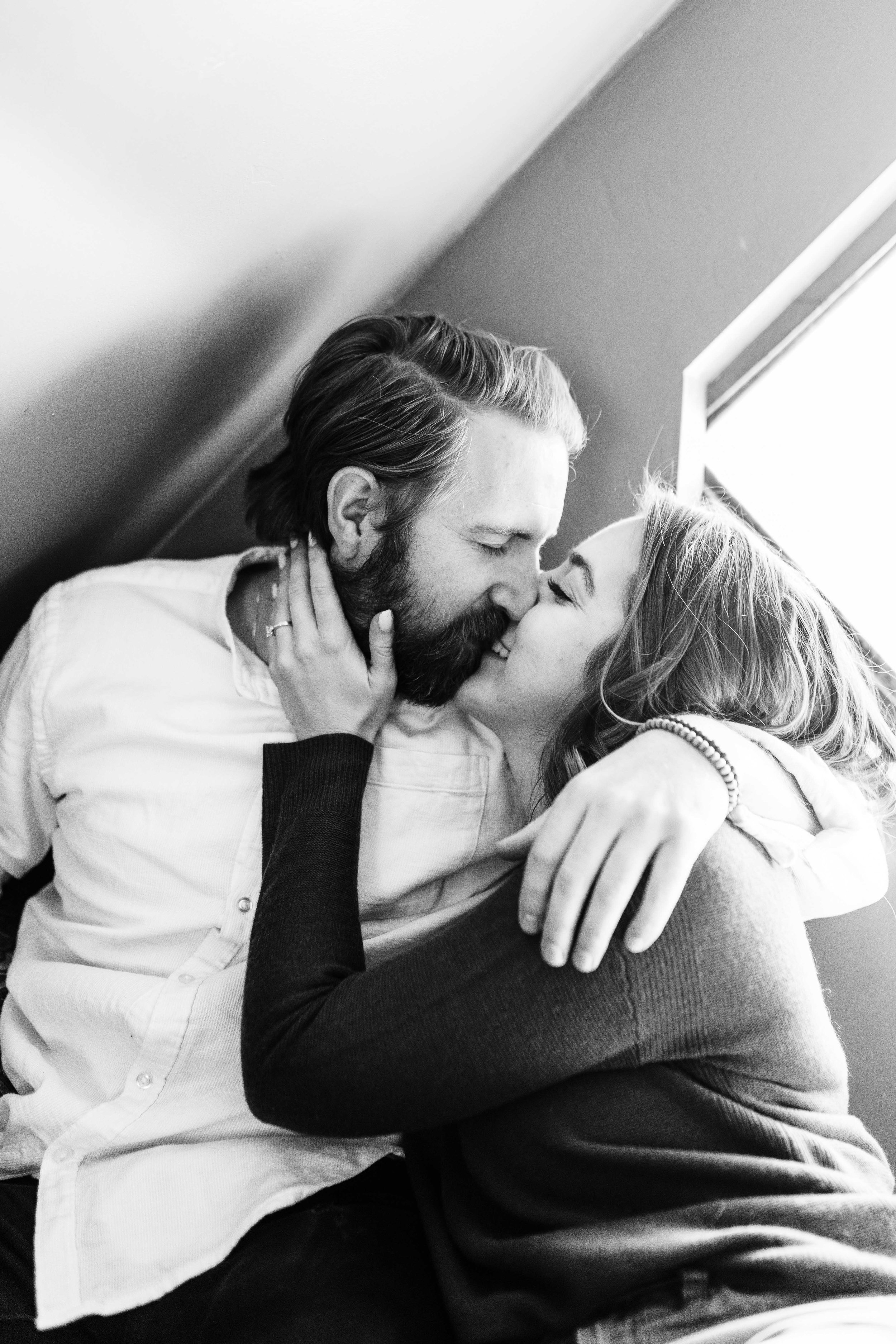 Hayley&Boomer_Joshua-Tree-Engagement-Photos_Tiny-Home_Southern-California-Wedding-Photographer_16