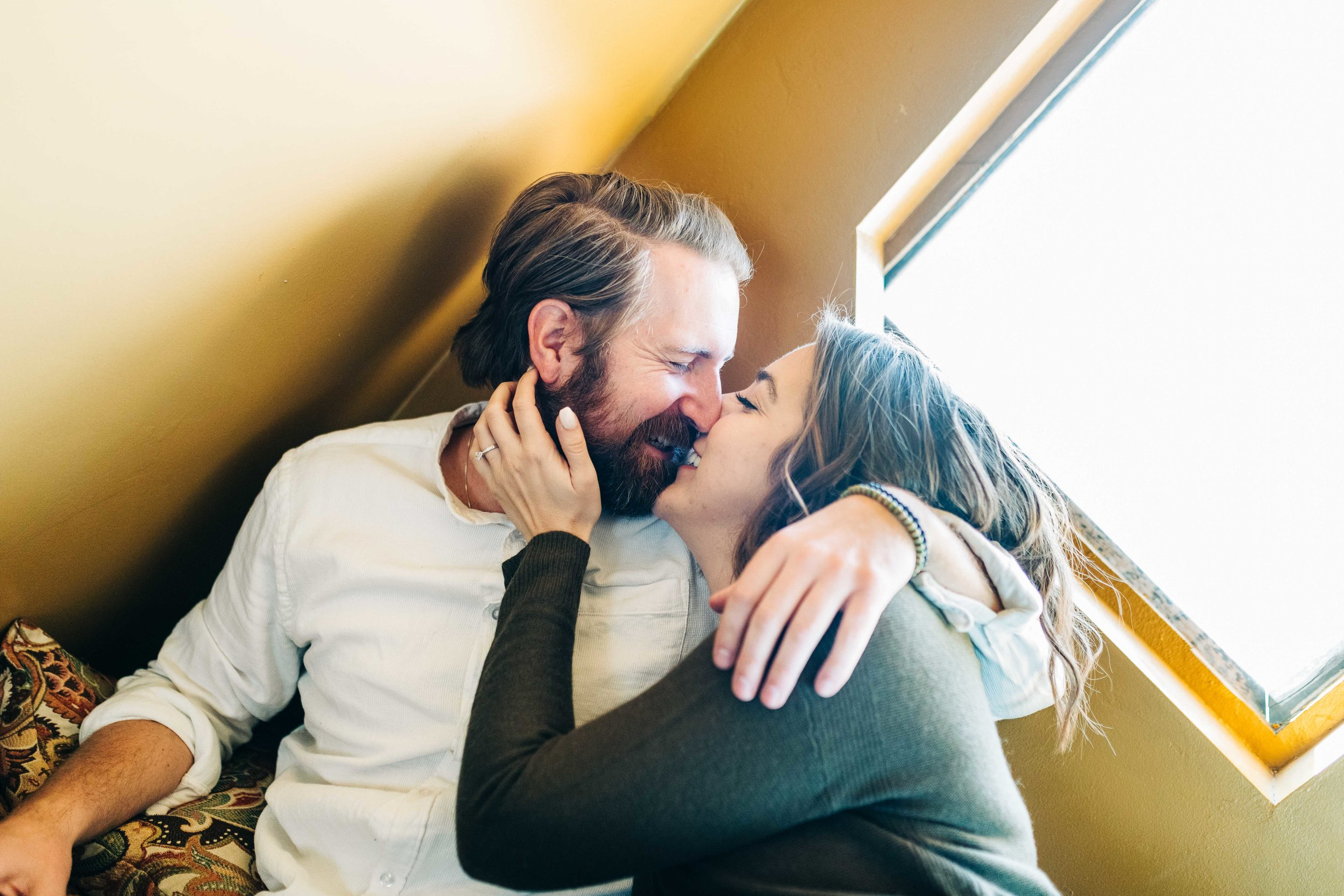 Hayley&Boomer_Joshua-Tree-Engagement-Photos_Tiny-Home_Southern-California-Wedding-Photographer_17