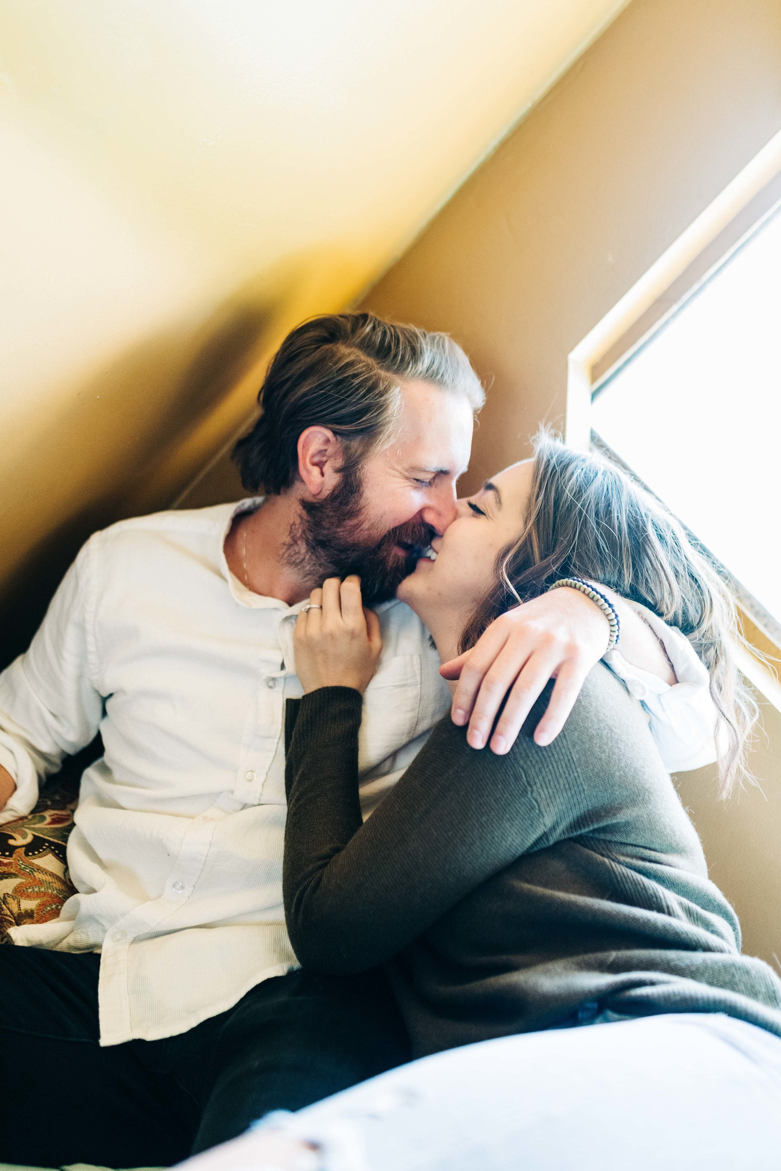 Hayley&Boomer_Joshua-Tree-Engagement-Photos_Tiny-Home_Southern-California-Wedding-Photographer_18