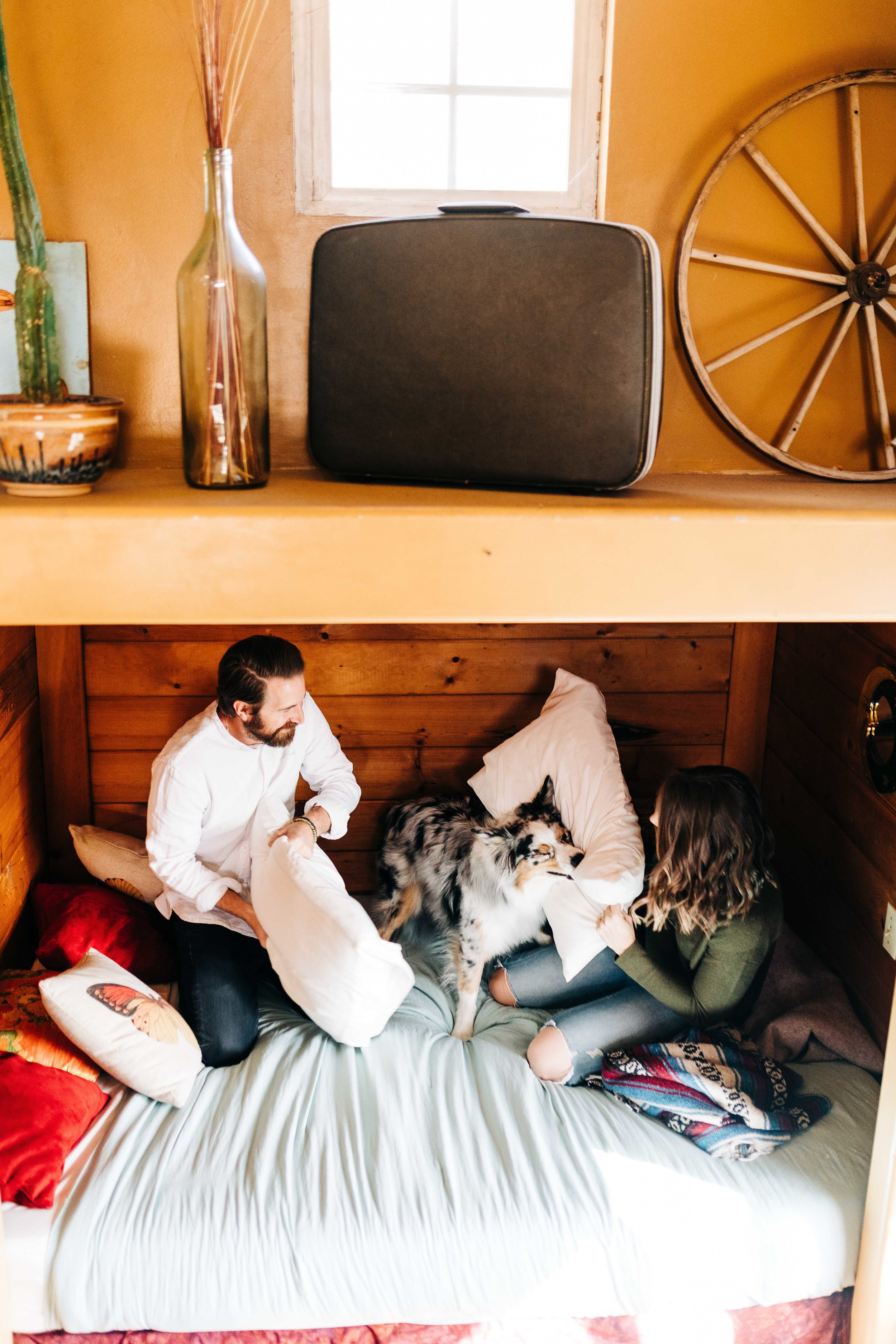 Hayley&Boomer_Joshua-Tree-Engagement-Photos_Tiny-Home_Southern-California-Wedding-Photographer_21