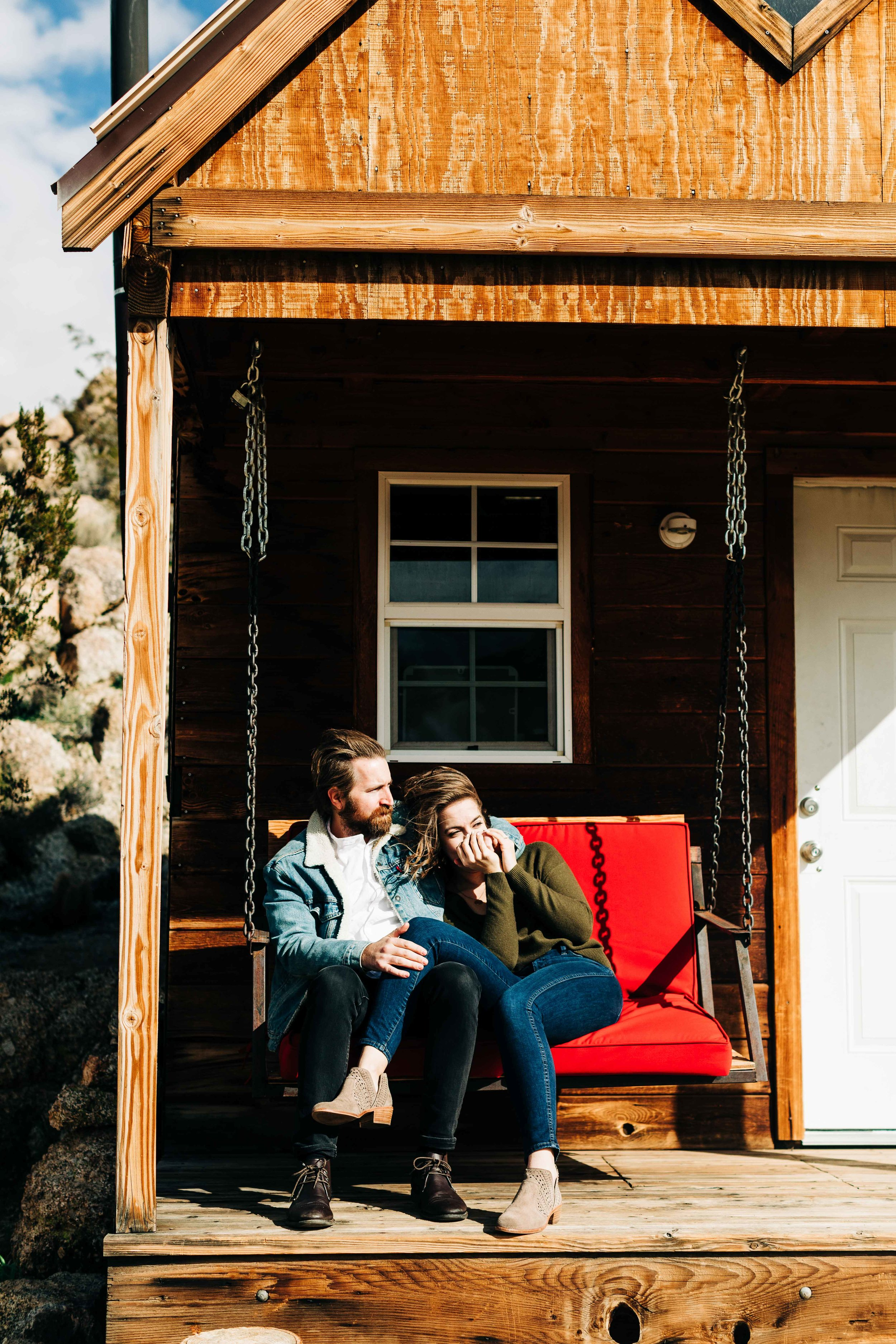 Hayley&Boomer_Joshua-Tree-Engagement-Photos_Tiny-Home_Southern-California-Wedding-Photographer_28