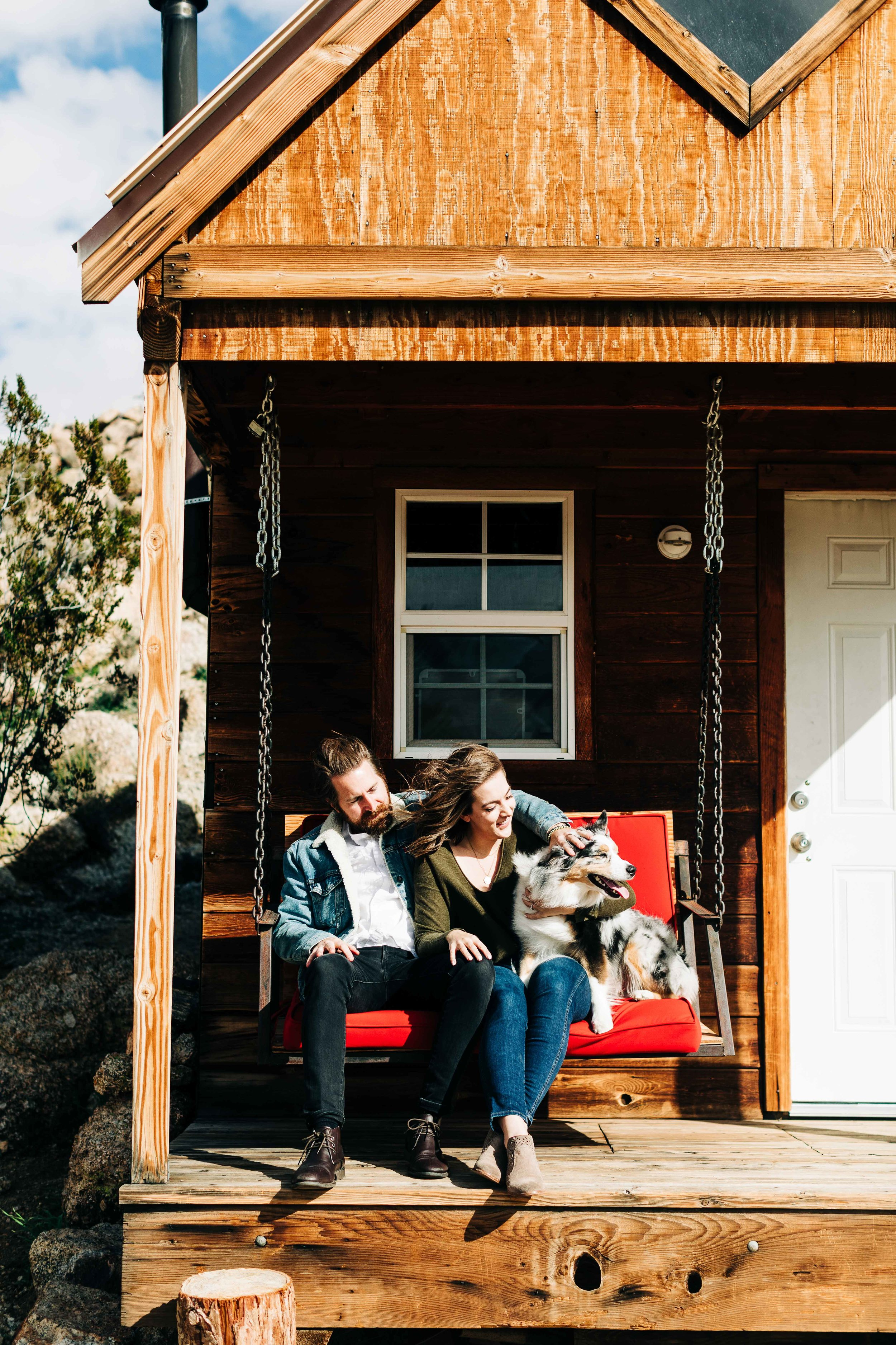 Hayley&Boomer_Joshua-Tree-Engagement-Photos_Tiny-Home_Southern-California-Wedding-Photographer_30