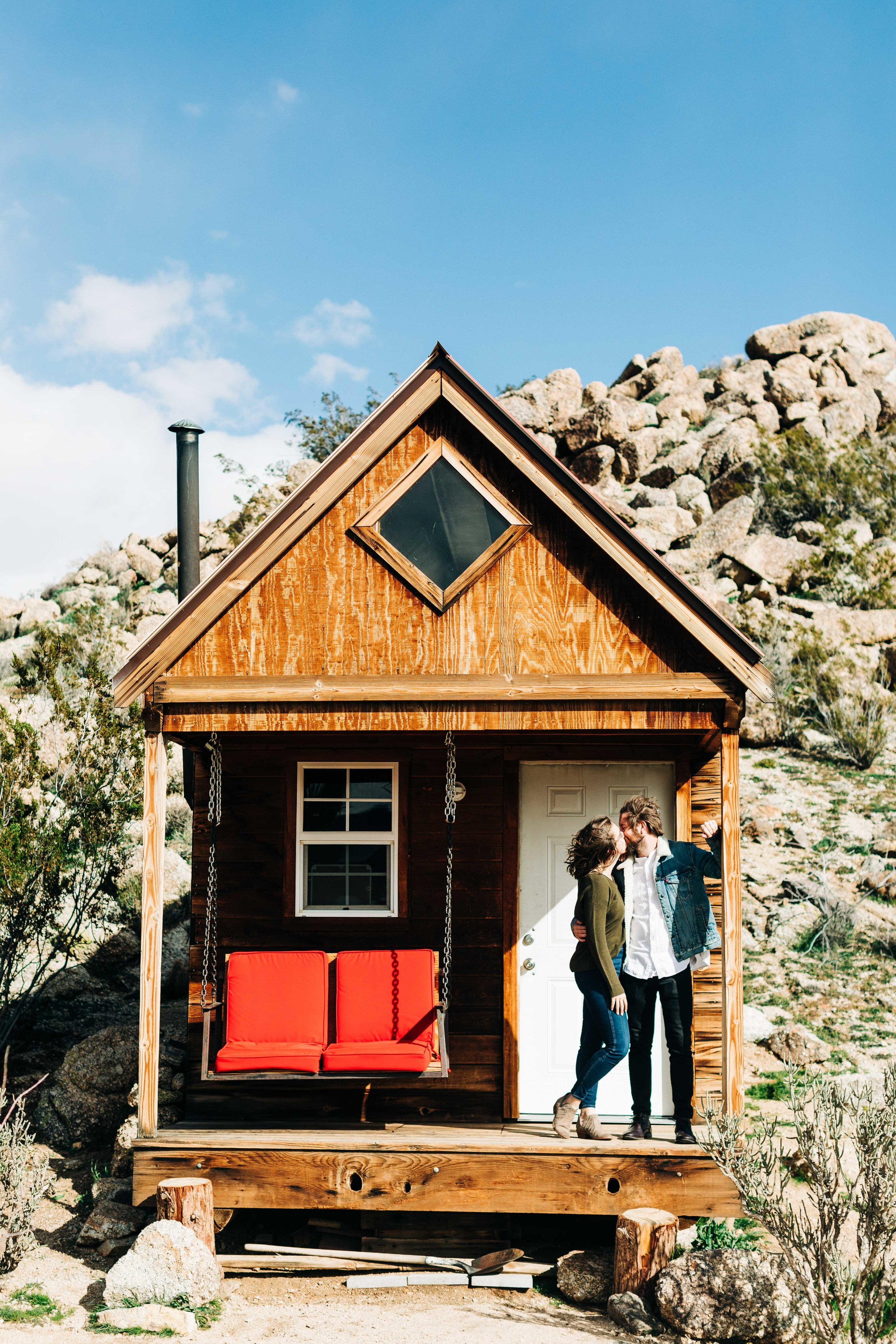 Hayley&Boomer_Joshua-Tree-Engagement-Photos_Tiny-Home_Southern-California-Wedding-Photographer_31