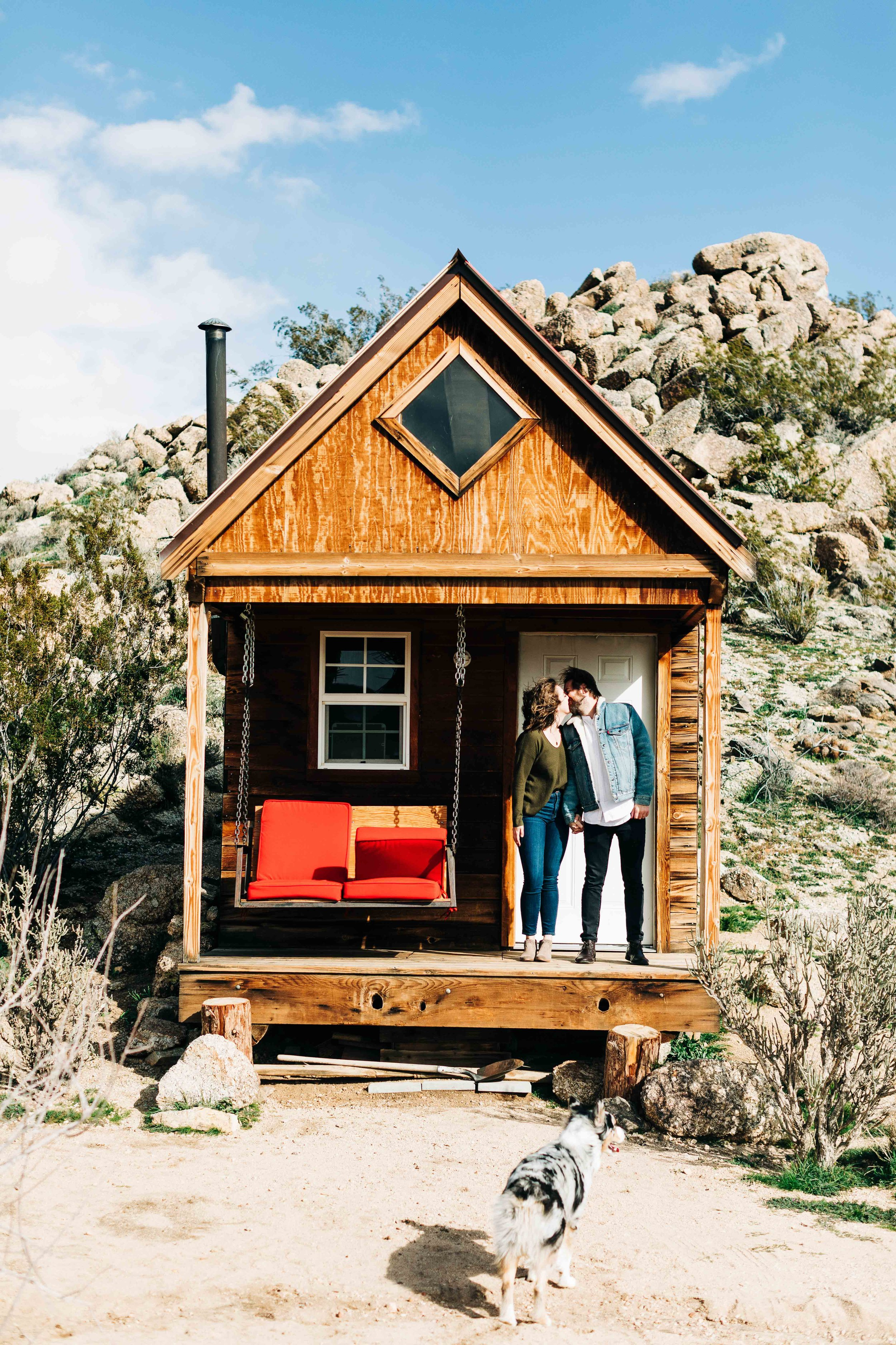 Hayley&Boomer_Joshua-Tree-Engagement-Photos_Tiny-Home_Southern-California-Wedding-Photographer_32