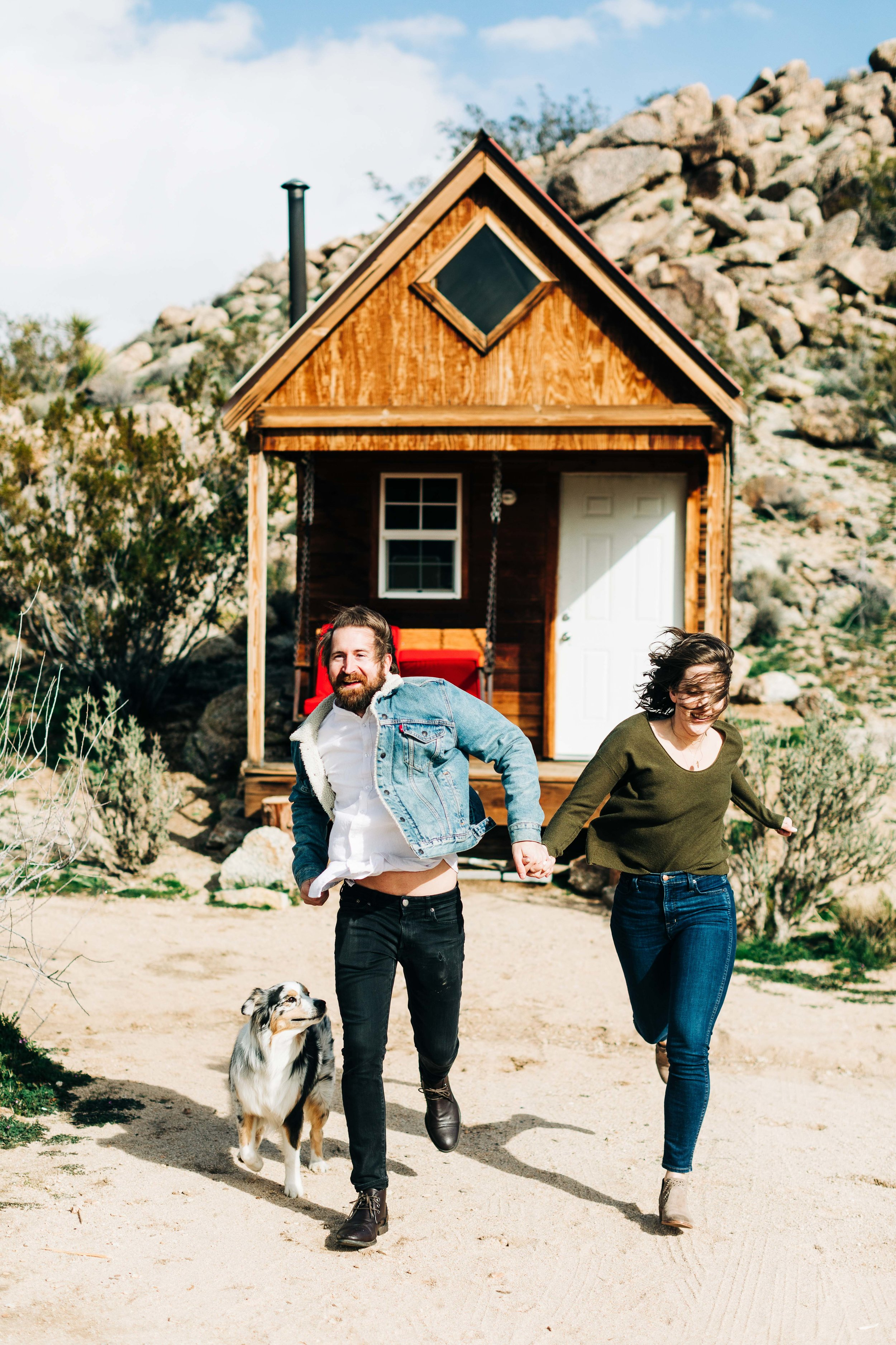 Hayley&Boomer_Joshua-Tree-Engagement-Photos_Tiny-Home_Southern-California-Wedding-Photographer_33