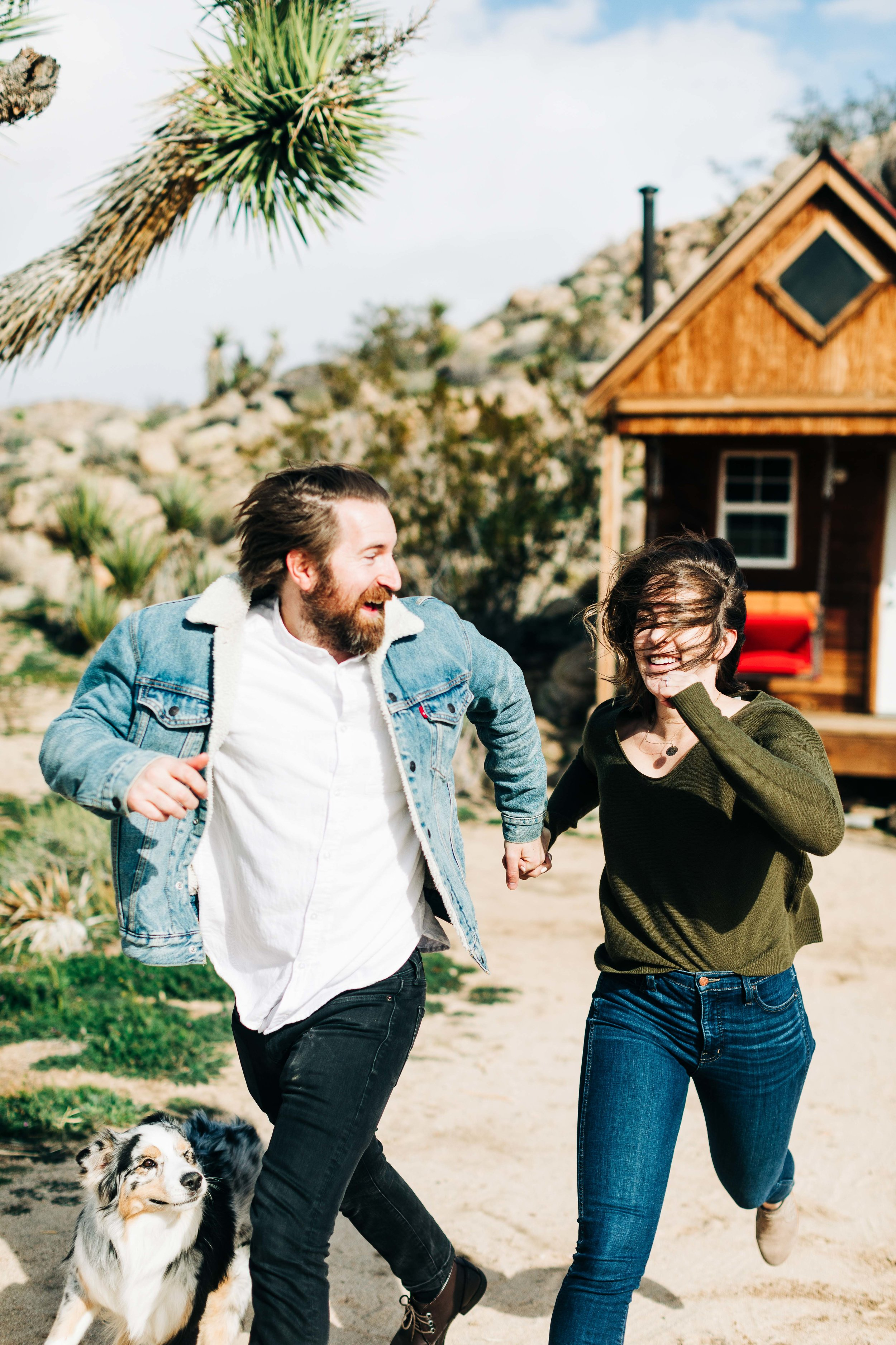 Hayley&Boomer_Joshua-Tree-Engagement-Photos_Tiny-Home_Southern-California-Wedding-Photographer_34