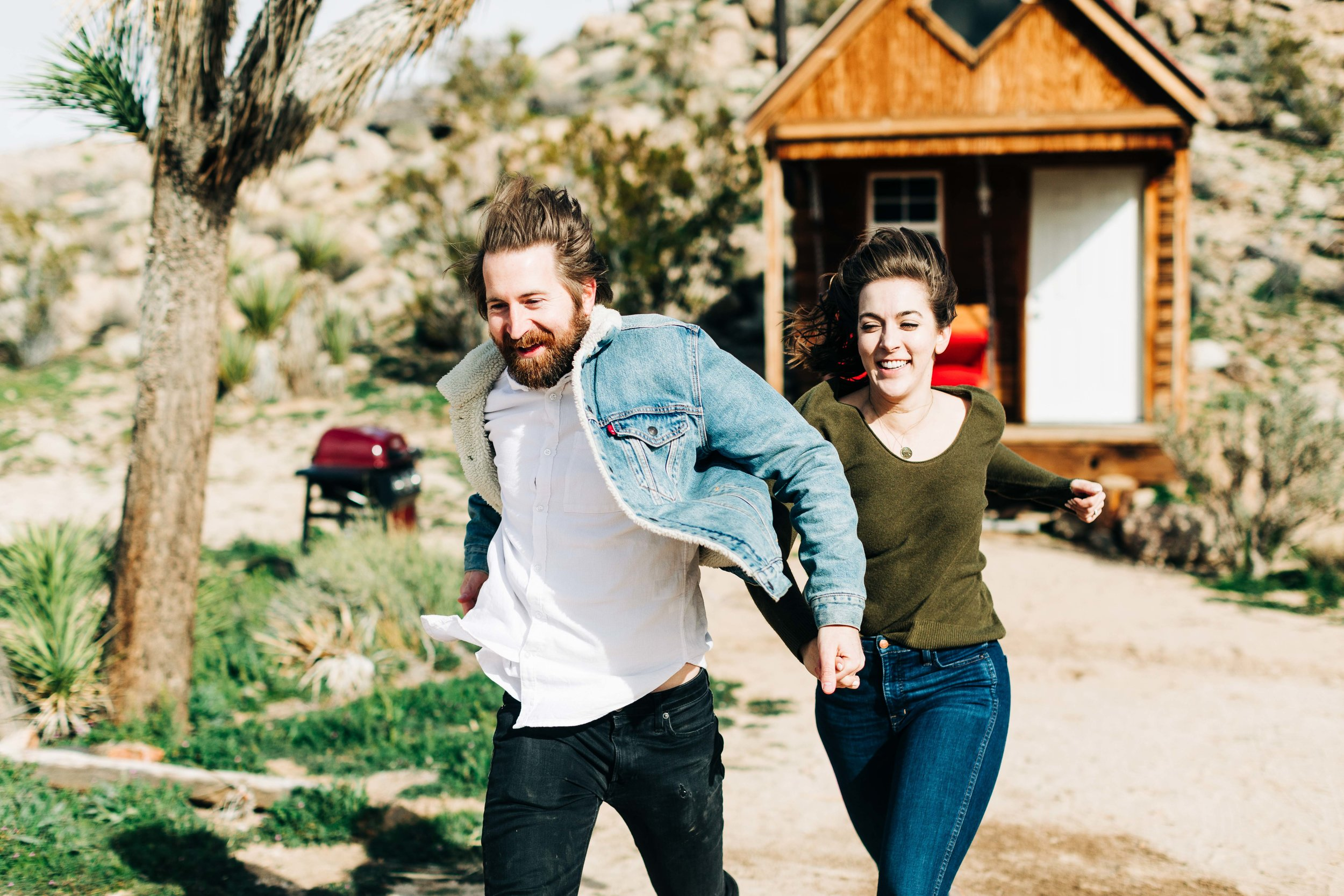 Hayley&Boomer_Joshua-Tree-Engagement-Photos_Tiny-Home_Southern-California-Wedding-Photographer_35