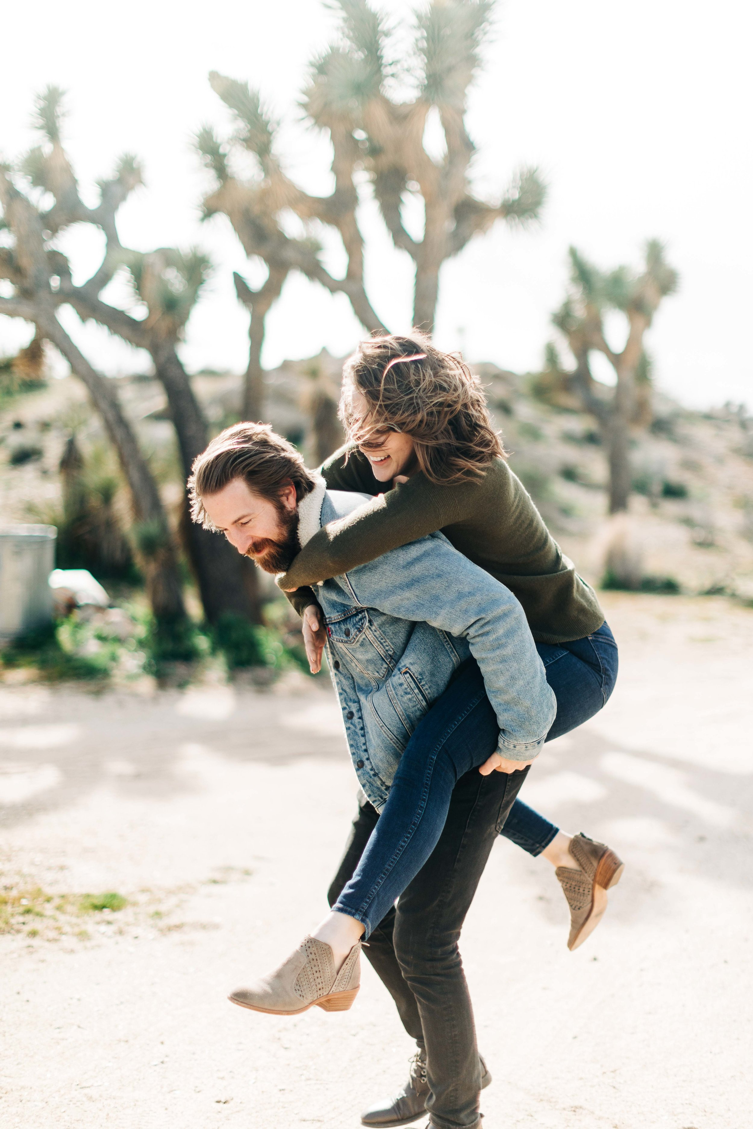 Hayley&Boomer_Joshua-Tree-Engagement-Photos_Tiny-Home_Southern-California-Wedding-Photographer_40
