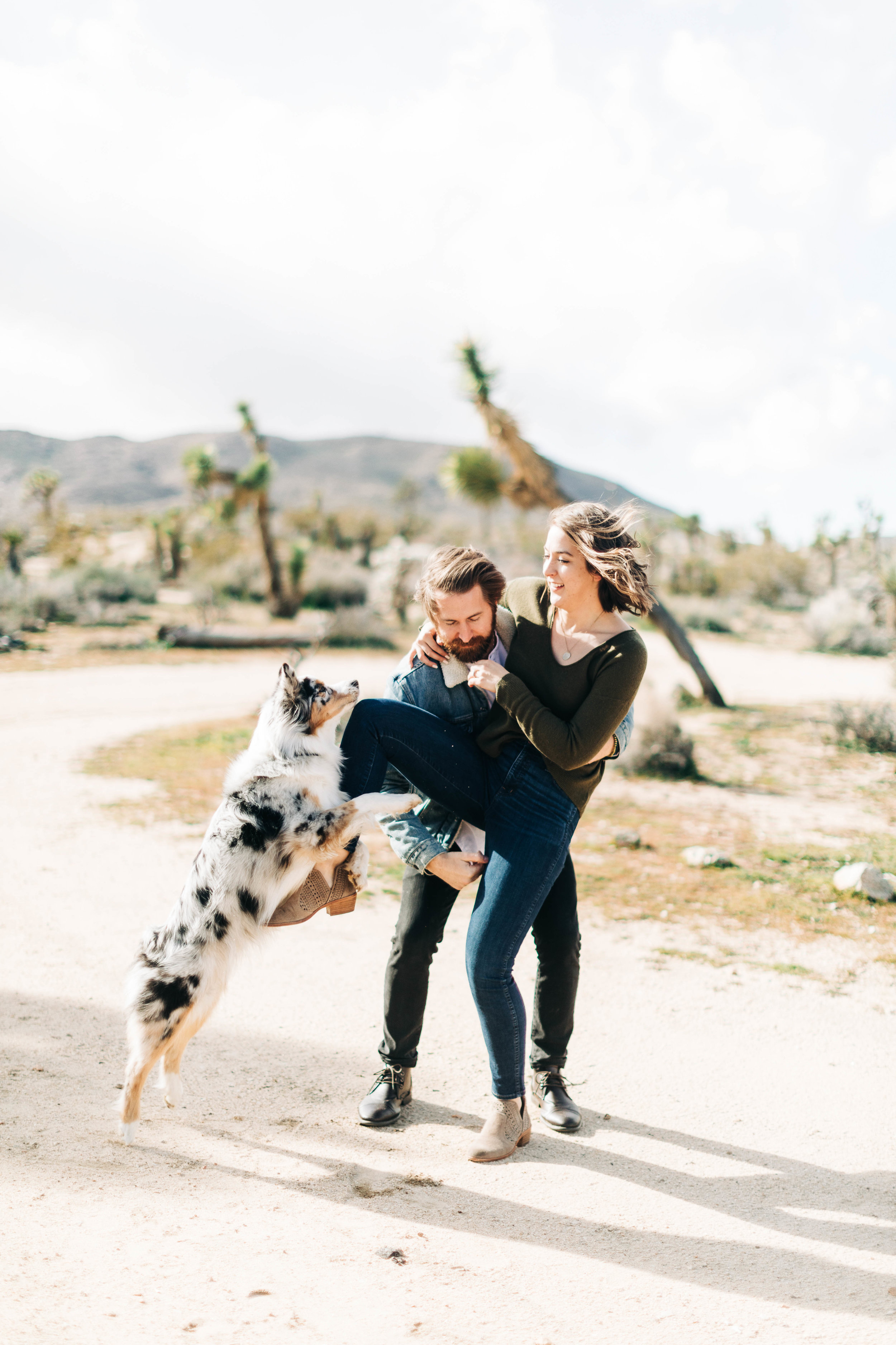 Hayley&Boomer_Joshua-Tree-Engagement-Photos_Tiny-Home_Southern-California-Wedding-Photographer_41