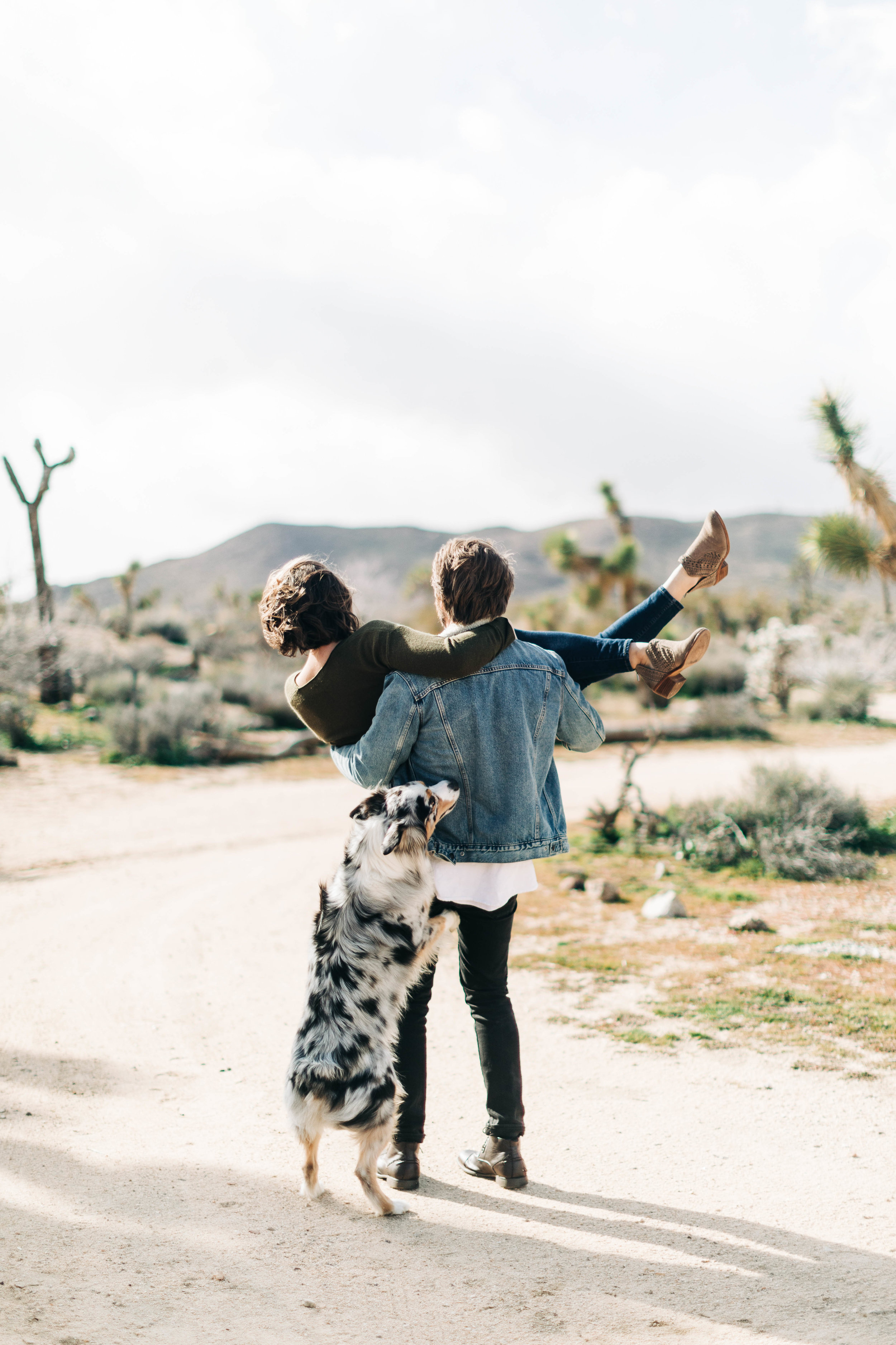 Hayley&Boomer_Joshua-Tree-Engagement-Photos_Tiny-Home_Southern-California-Wedding-Photographer_42